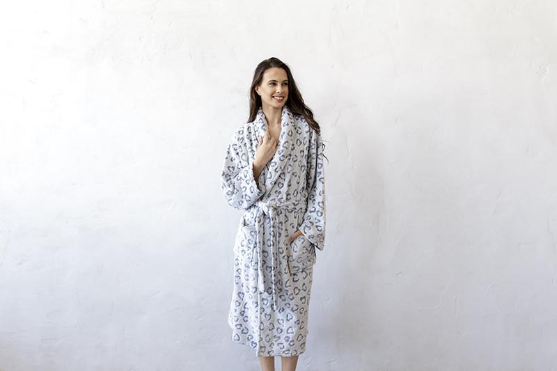 NEW-Slate-Leopard-Bath-Robe