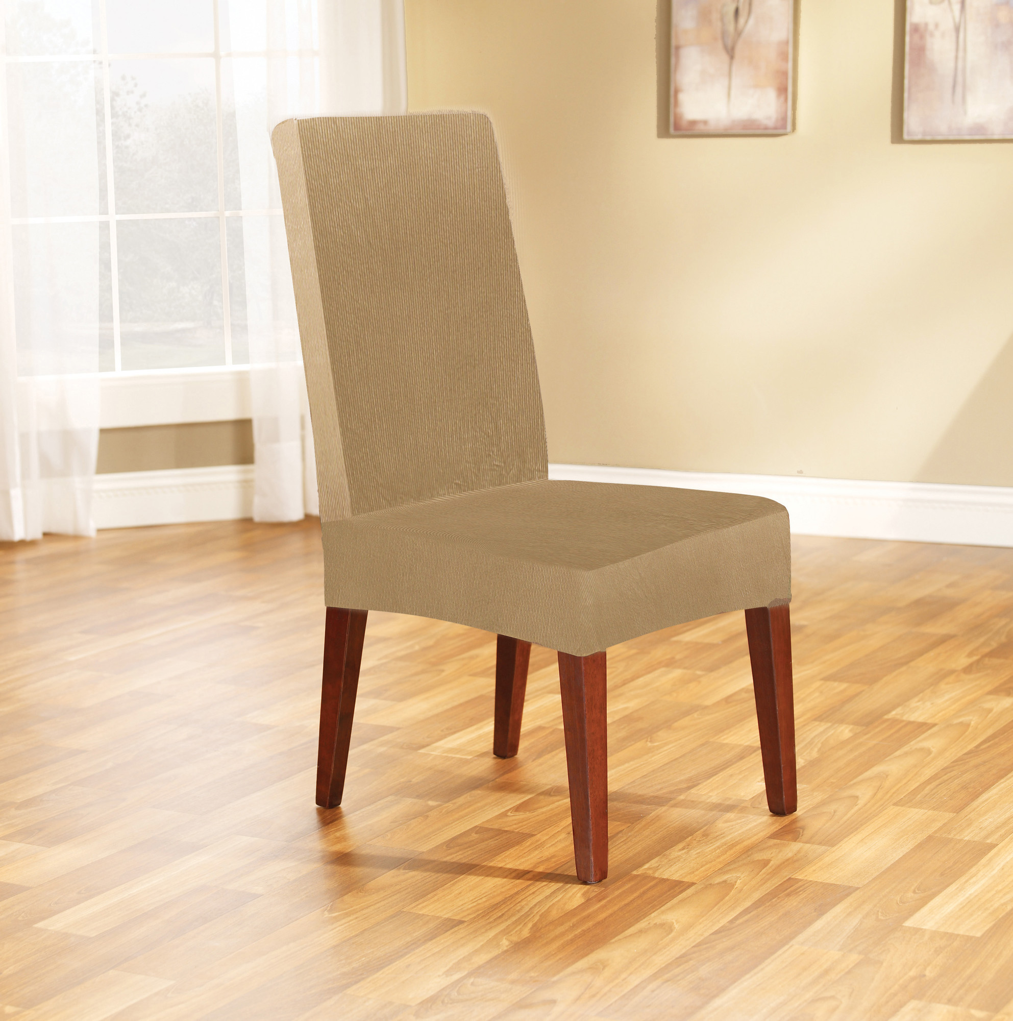 new pearson dining chair cover