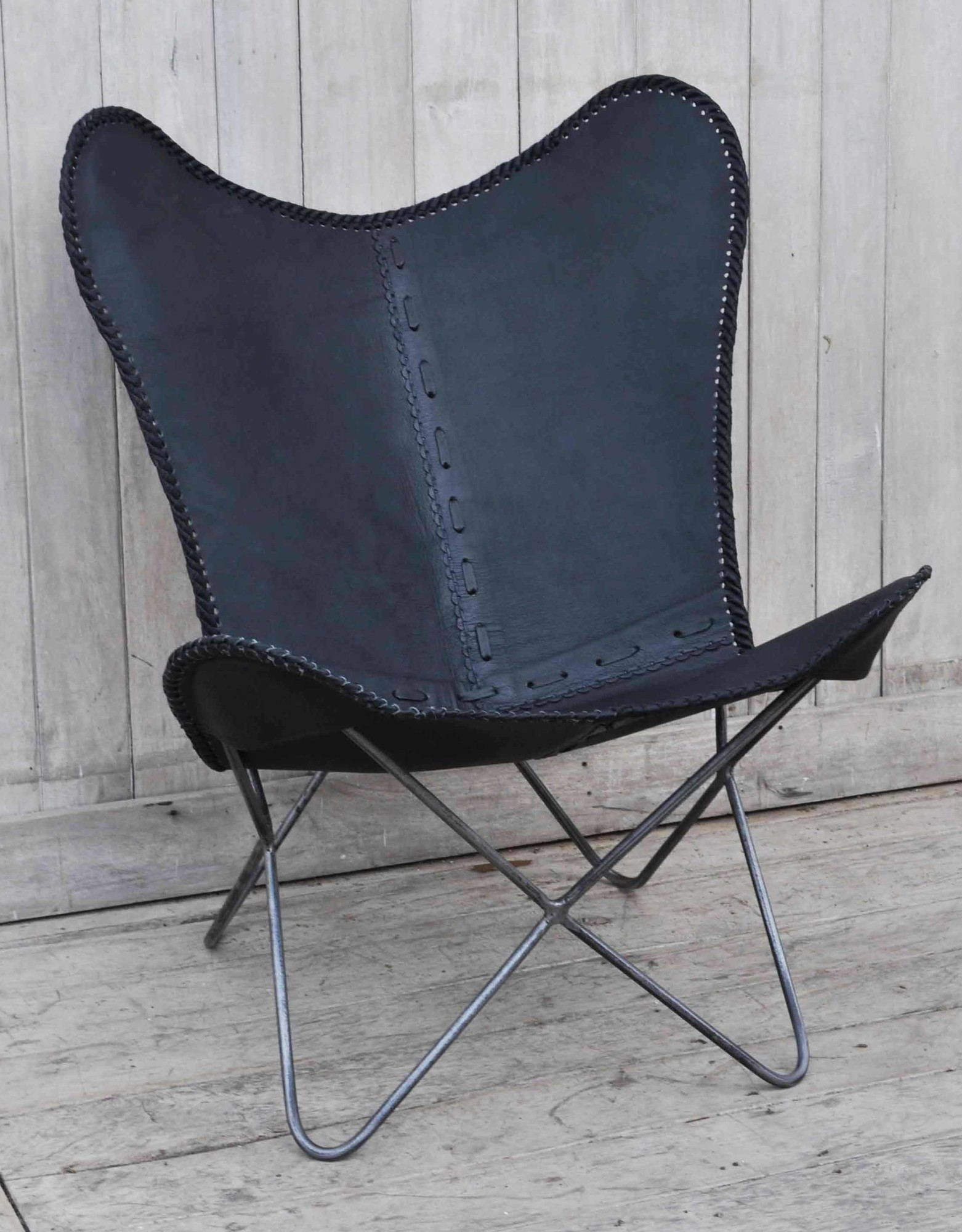 indigo usa chair butterfly previous products made in image next
