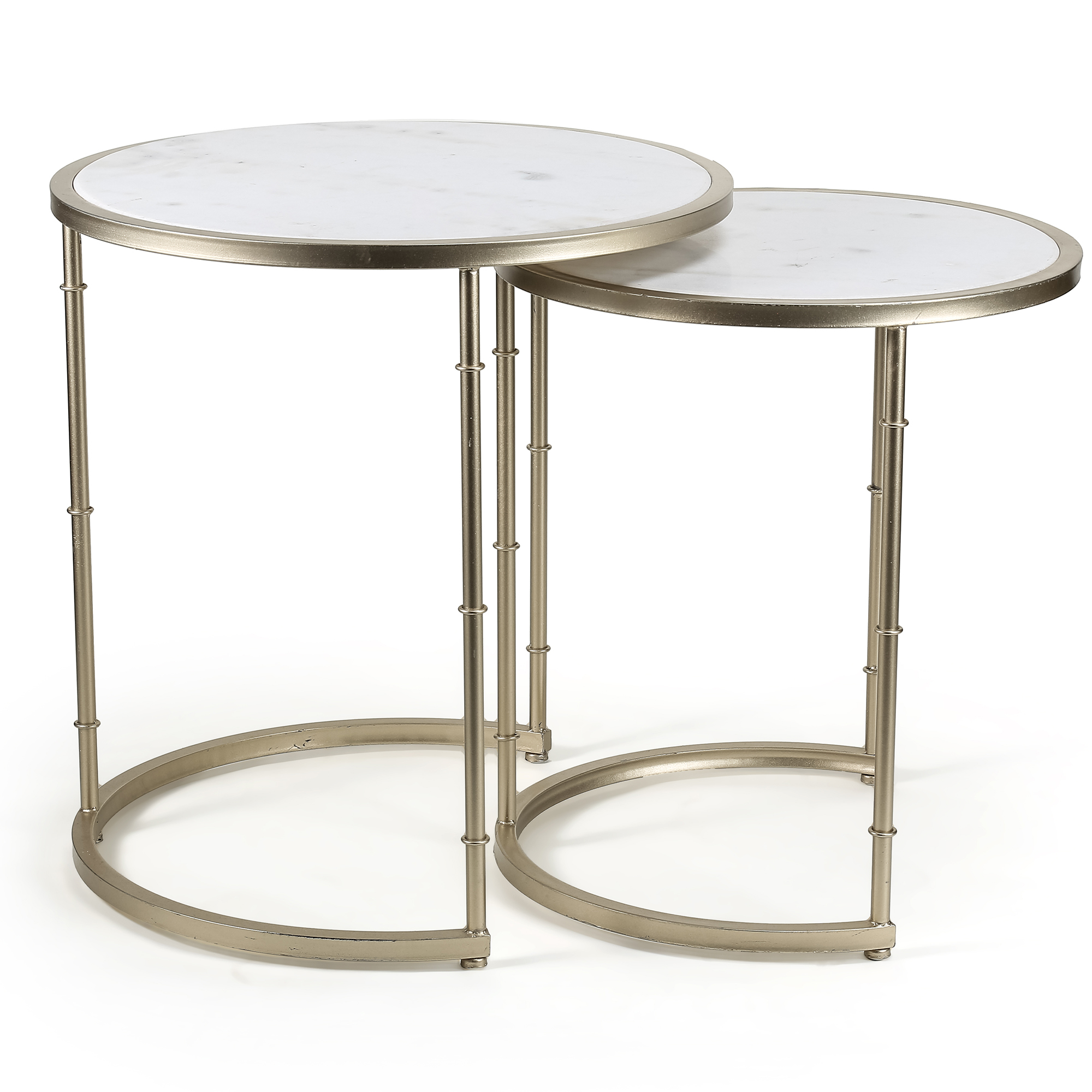 set temple tables eclipse listed of following under also table the sku manufacturer sometimes assorted numbers webster is marble
