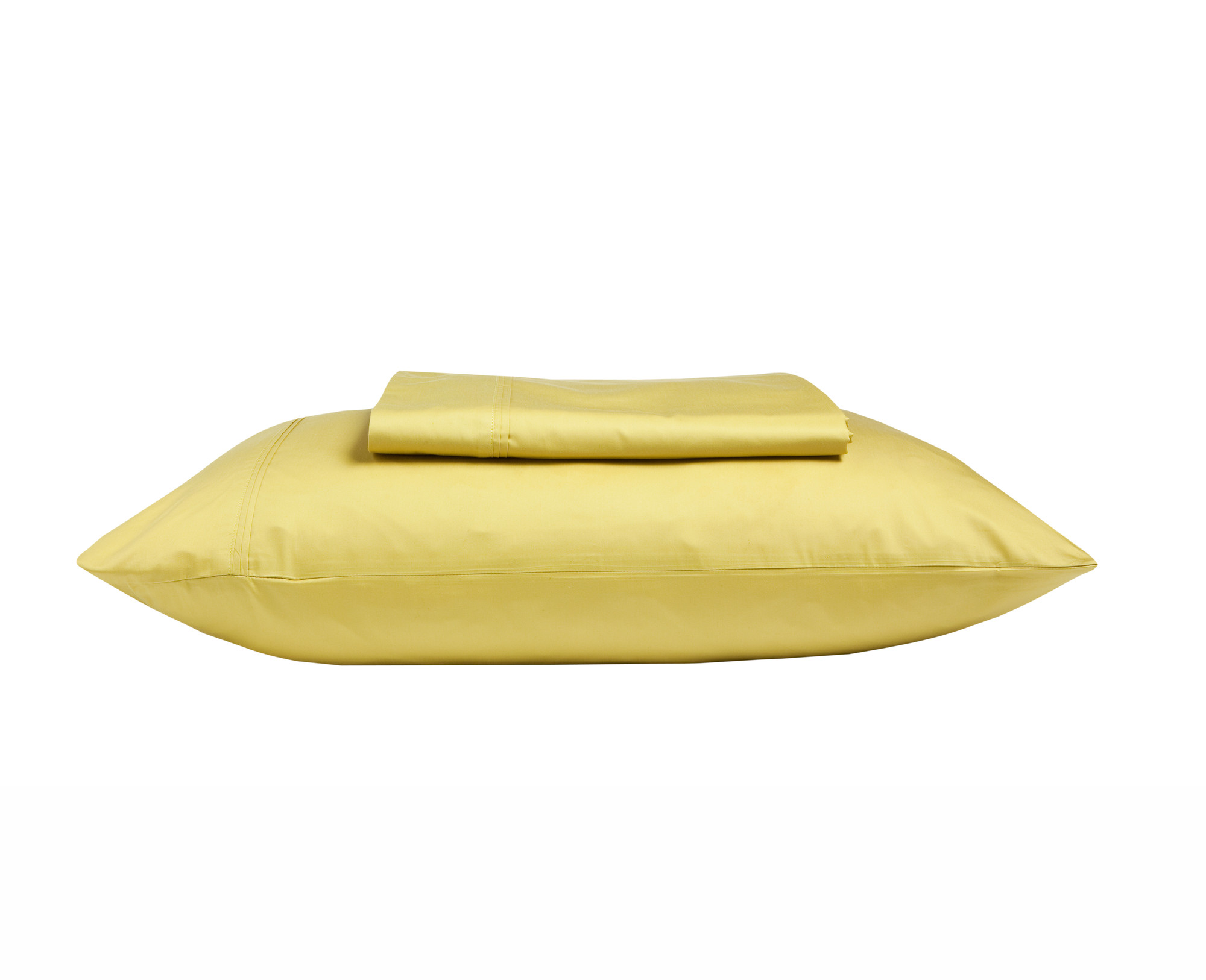 NEW-Chartreuse-Egyptian-Cotton-Sheet-Sets-Kas-Bed-Sheets