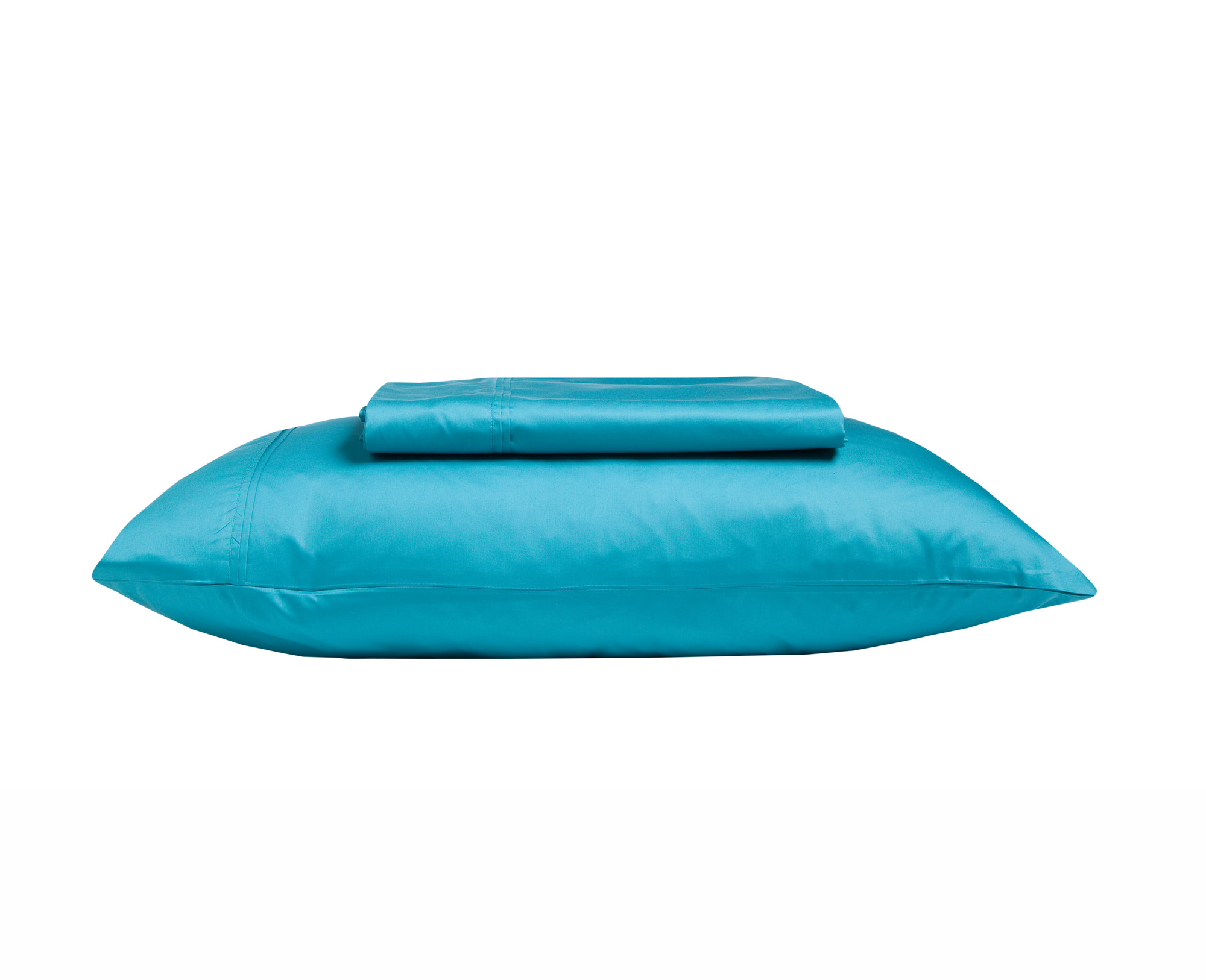 NEW-Teal-Egyptian-Cotton-Sheet-Sets-Kas-Bed-Sheets