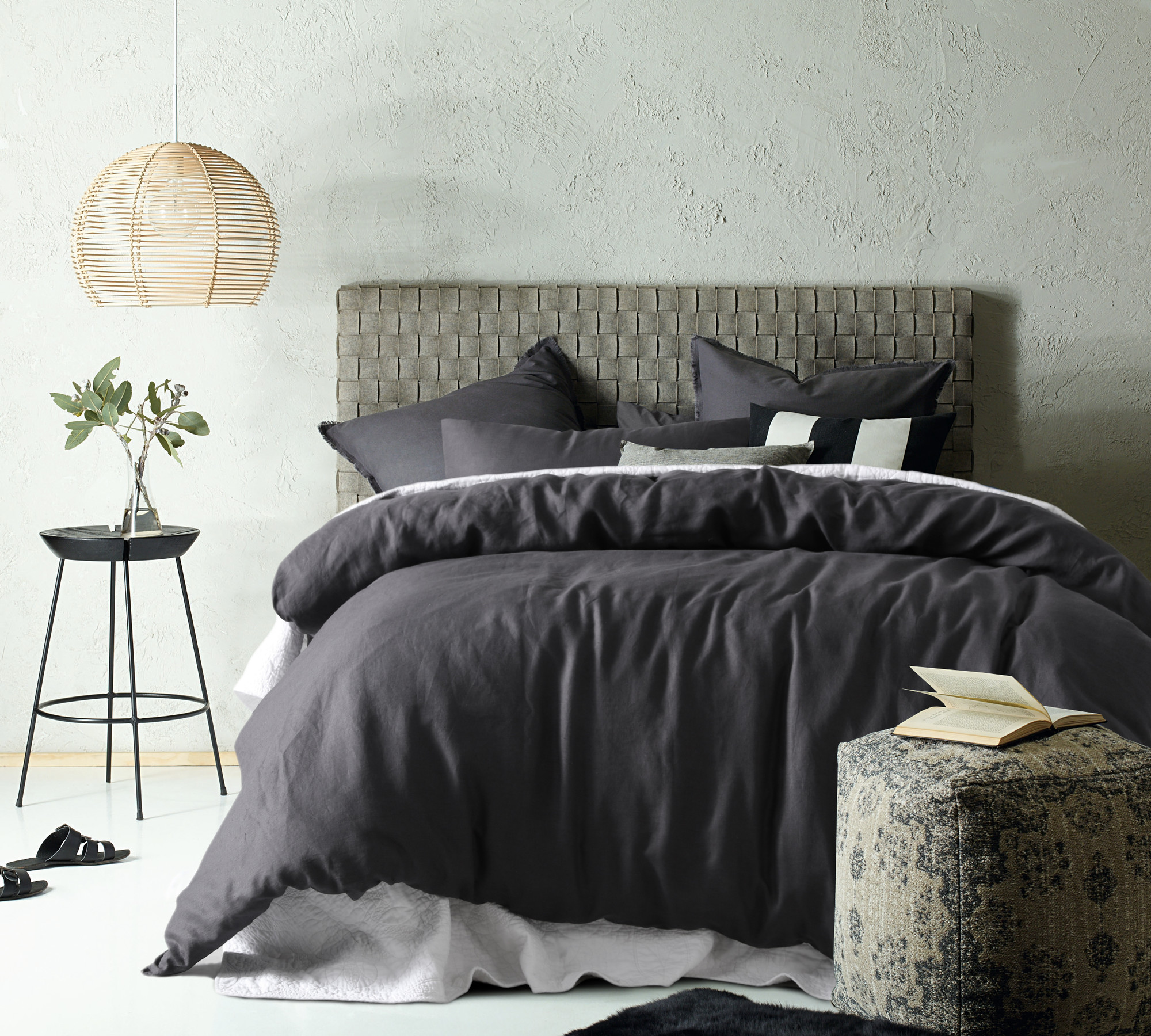 for grey uk email pixel cover products final duvet karl textilewarehouse co lagerfeld rose
