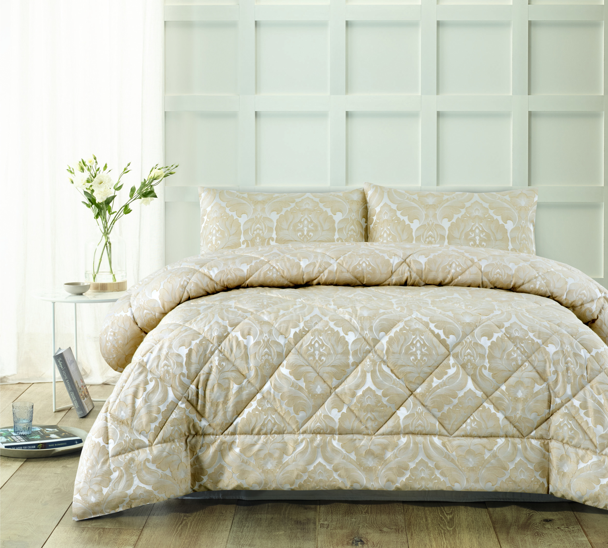 comforter comforters buy to sets best warm in the