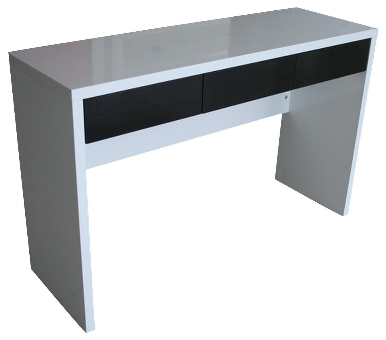 100 compact computer desk melbourne desks computer desks u0