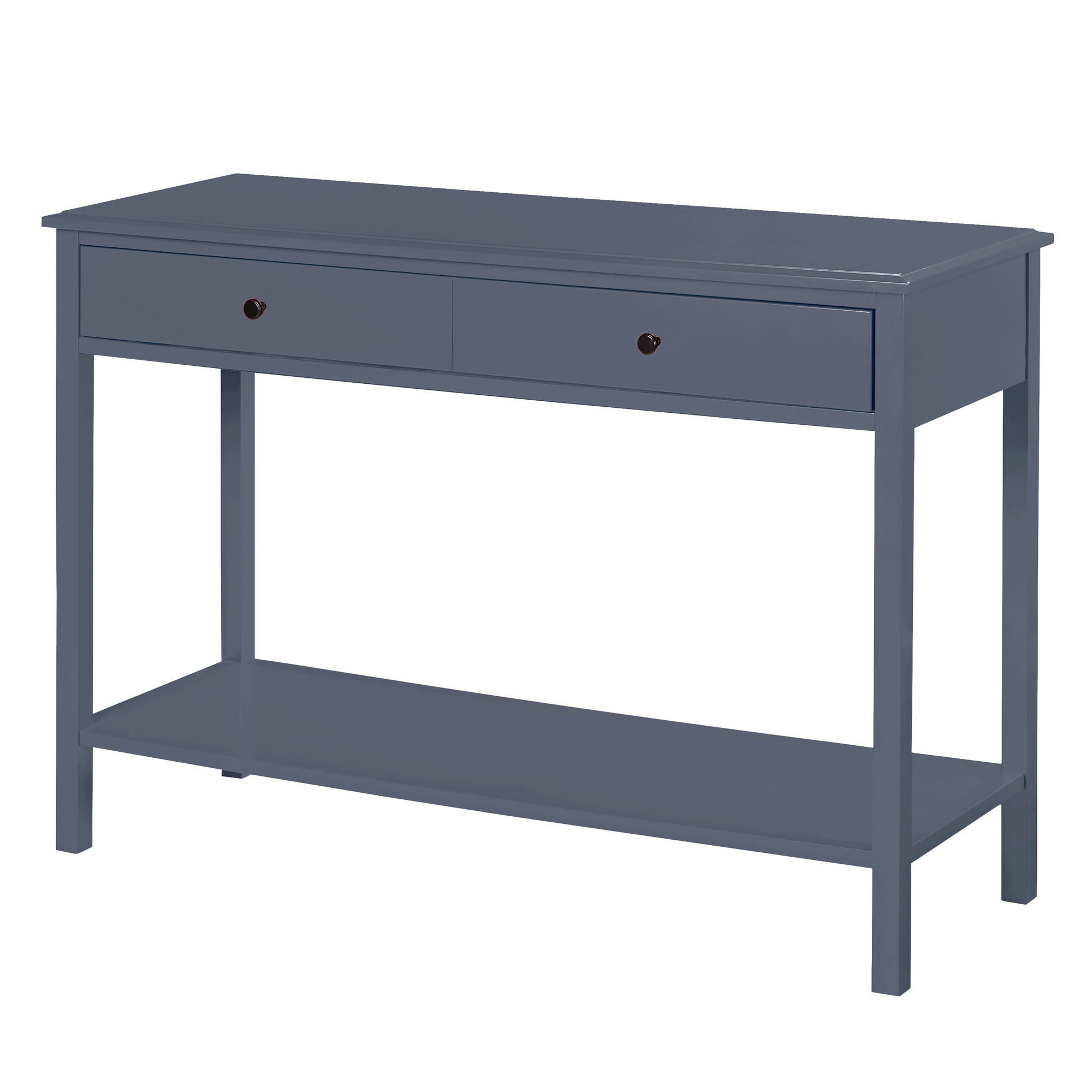 Console Tables Hallway Tables & Sofa Tables