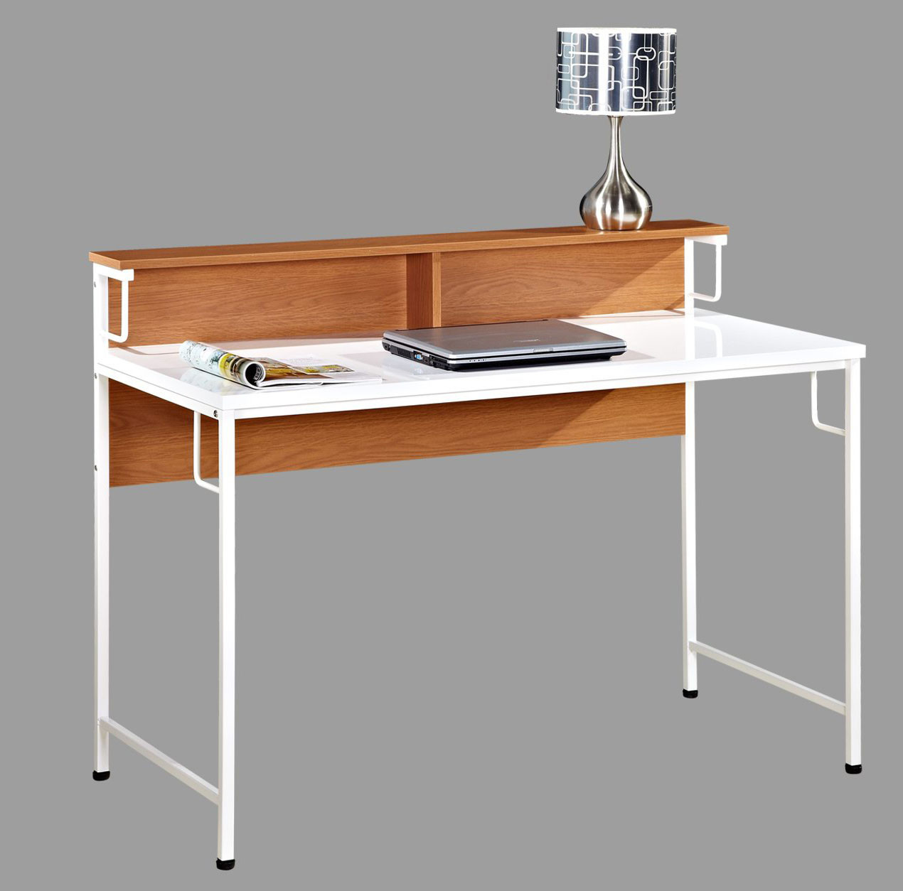 Sku hual1151 marty small writing desk is also sometimes listed under the following manufacturer numbers at1500