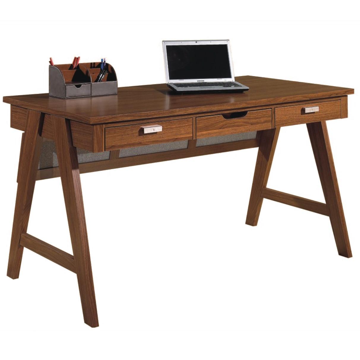 New Swan Office Desk Corner Office Desks Ebay