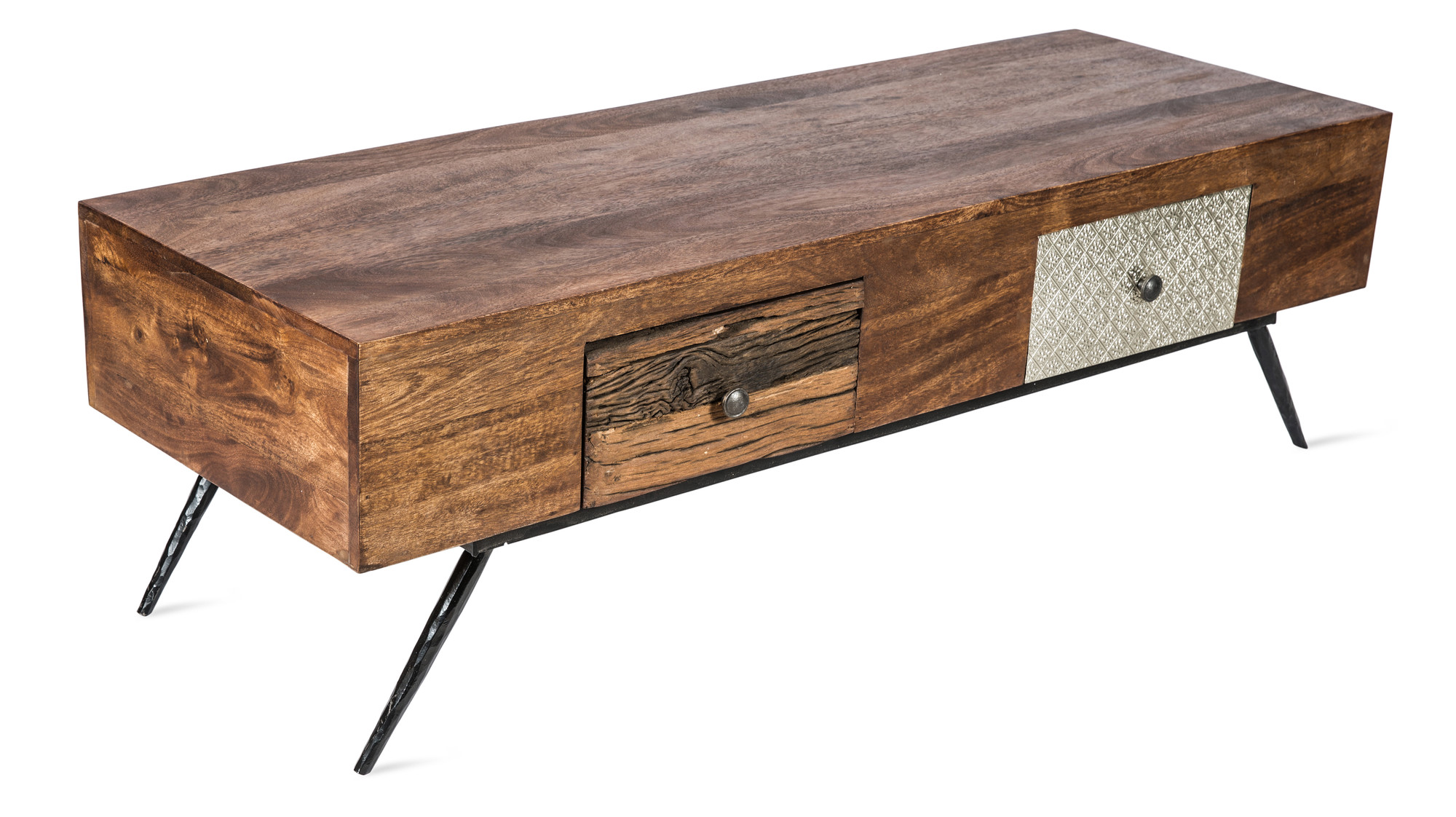 SKU #CASK9625 Low Wood U0026 Metal Coffee Table Is Also Sometimes Listed Under  The Following Manufacturer Numbers: LX05
