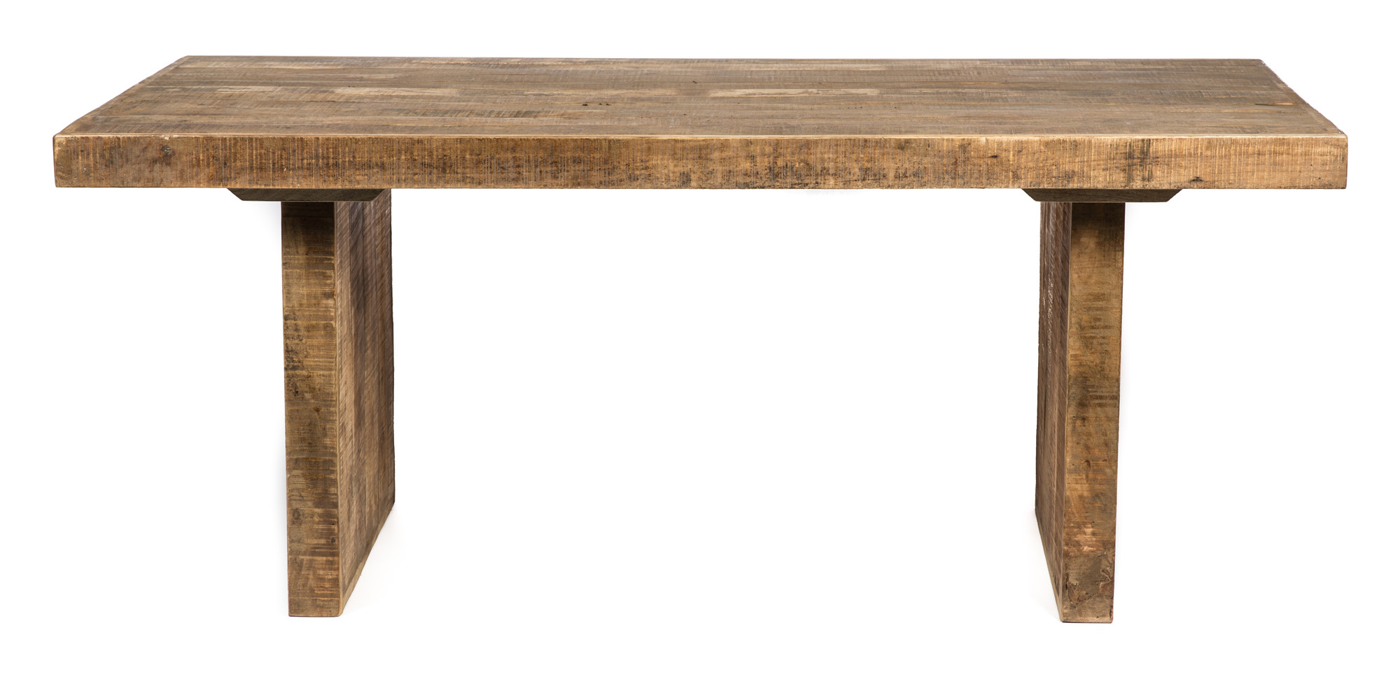 Sku cas1128 swazi 6 seater rectangular mango wood dining table is also sometimes listed under the following manufacturer numbers bx63