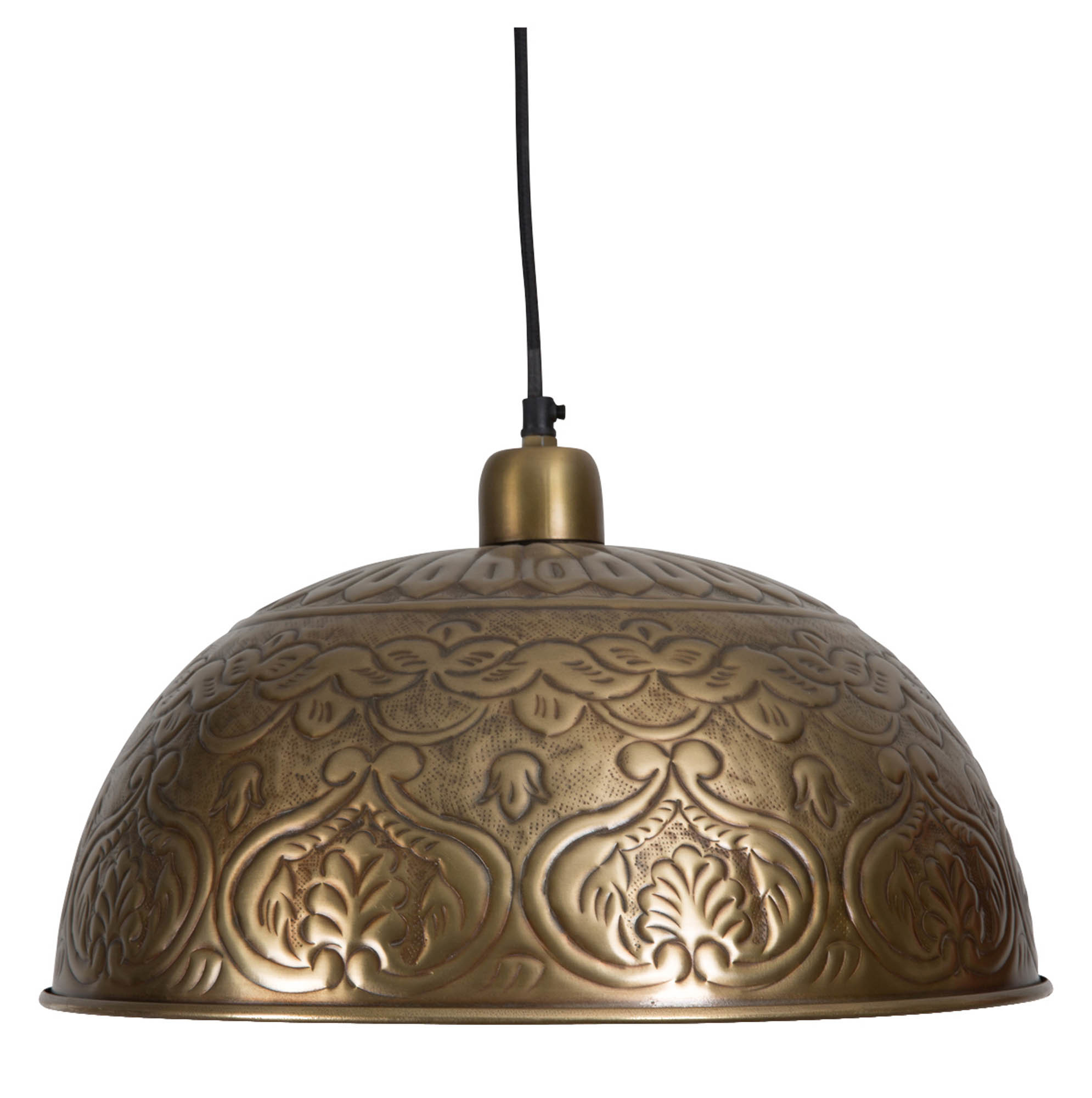 Marrakesh embossed bowl pendant light temple webster sku cas1339 marrakesh embossed bowl pendant light is also sometimes listed under the following manufacturer numbers os03 os04 aloadofball Image collections