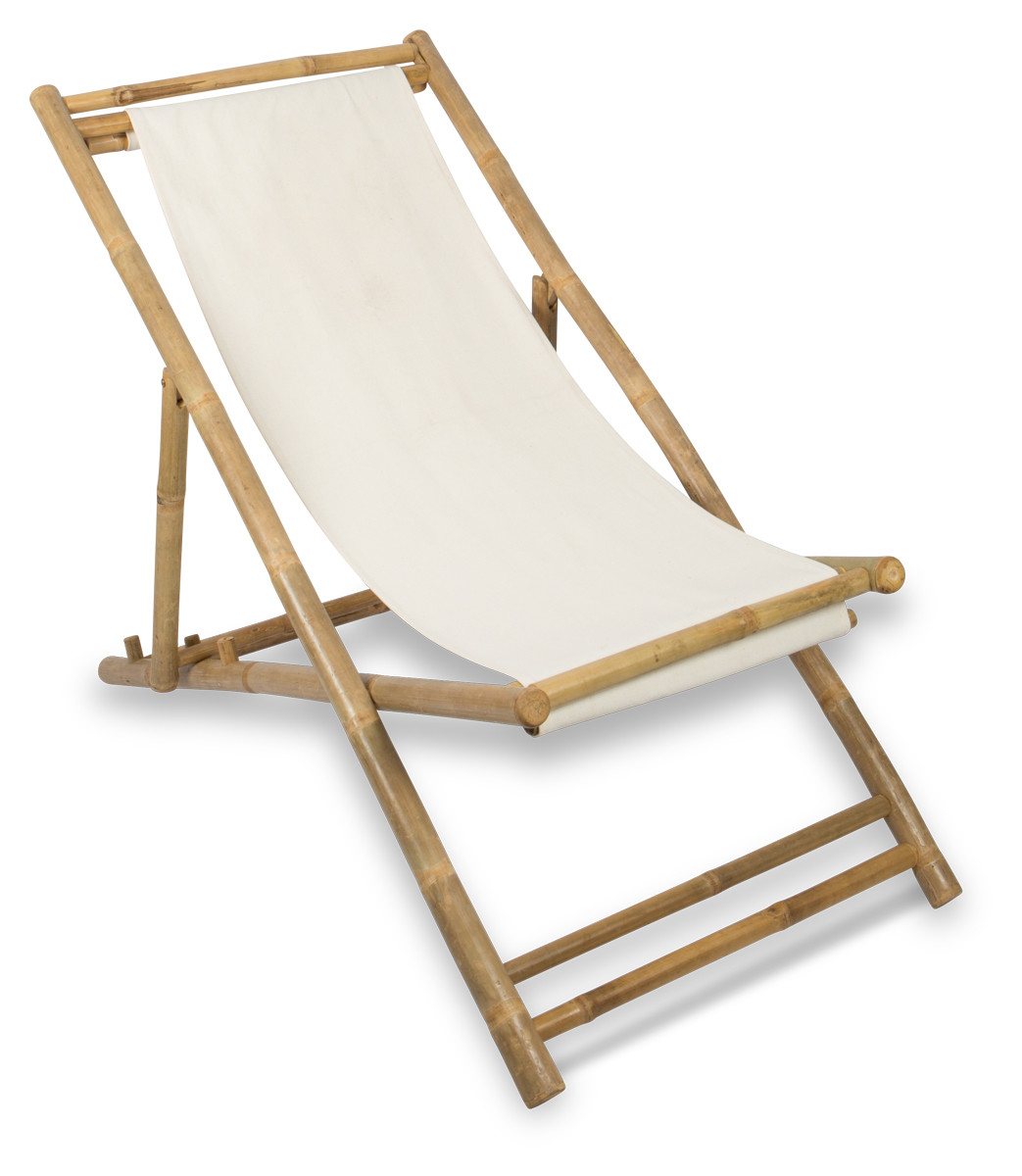 Lovely SKU #CAS1845 Bamboo Canvas Relaxing Chair Is Also Sometimes Listed Under  The Following Manufacturer Numbers: KL05