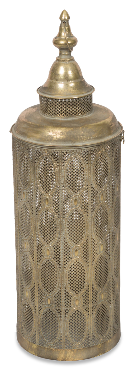 Aladdin sheza metal filigree lantern temple webster sku cas2343 aladdin sheza metal filigree lantern is also sometimes listed under the following manufacturer numbers mq35 aloadofball Image collections