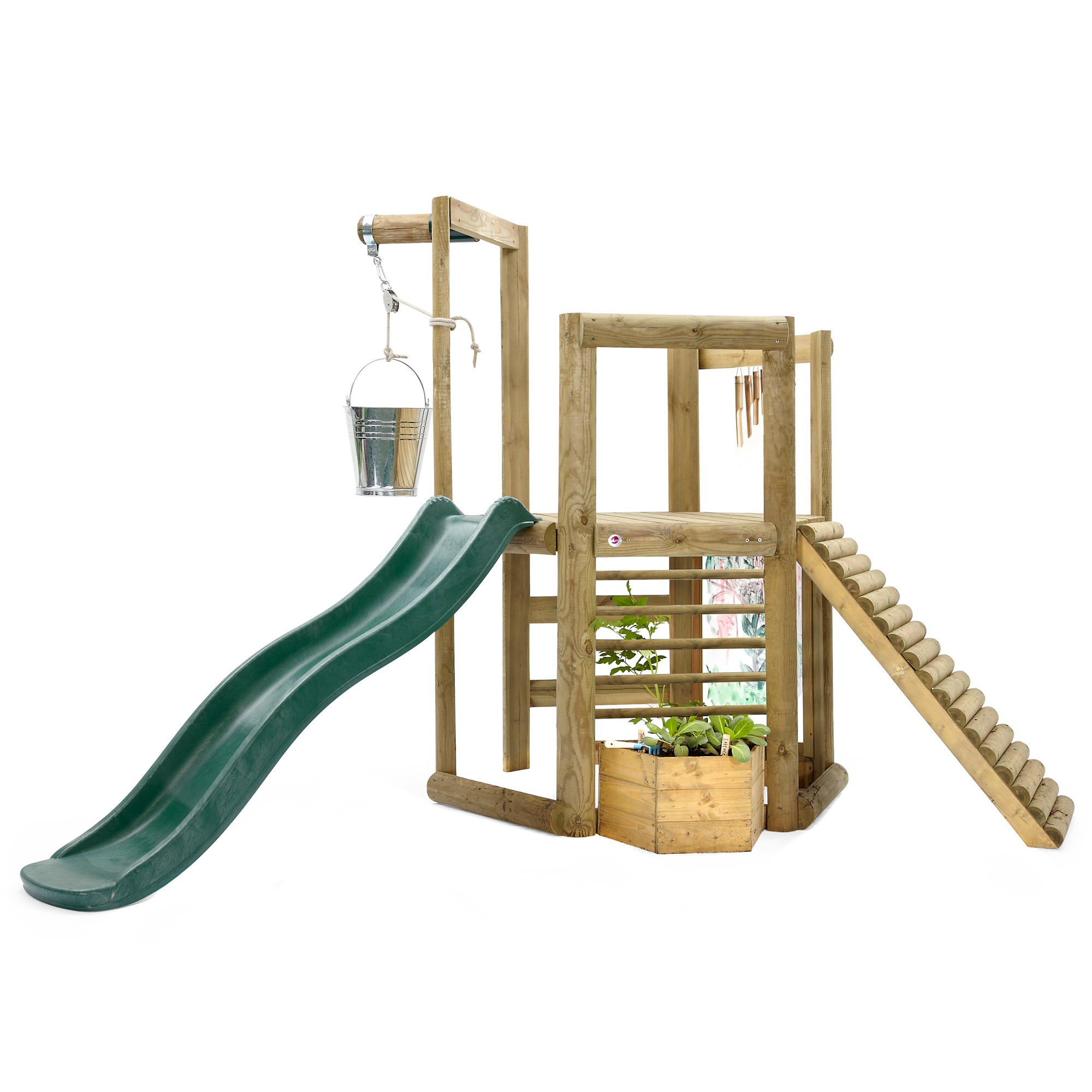 Outdoor Play Equipment | Temple & Webster
