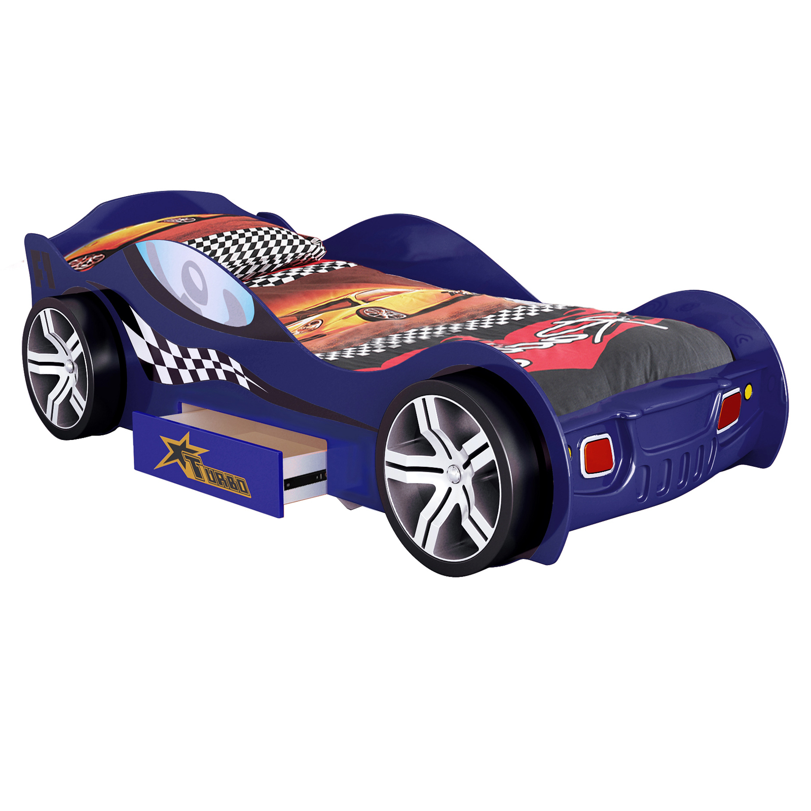 ga racing purple creative wells car walmart twin kids automotive race sheet bed rug as with on design wooden ferrari remarkable bedroom kidkraft super beds then jeep batman mcqueen sale room excellent youth toddler children boys placed police blue
