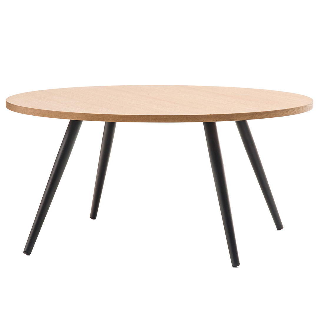 dizzy office furniture. Beautiful Furniture Dizzy Office Furniture Sku Feel1413 Ash U0026 Black Marina Round Coffee  Table Is Intended Dizzy Office Furniture A