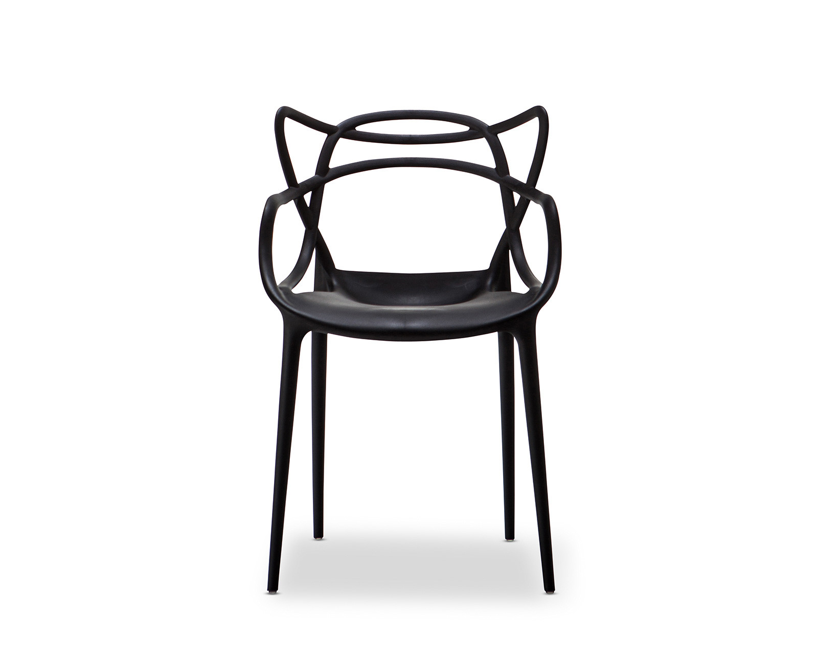 SKU #FEEL1254 Philippe Starck Replica Masters Chairs is also sometimes listed under the following manufacturer numbers 701-001x4 701-002x4  sc 1 st  Temple u0026 Webster & Continental Designs Philippe Starck Replica Masters Chairs u0026 Reviews ...