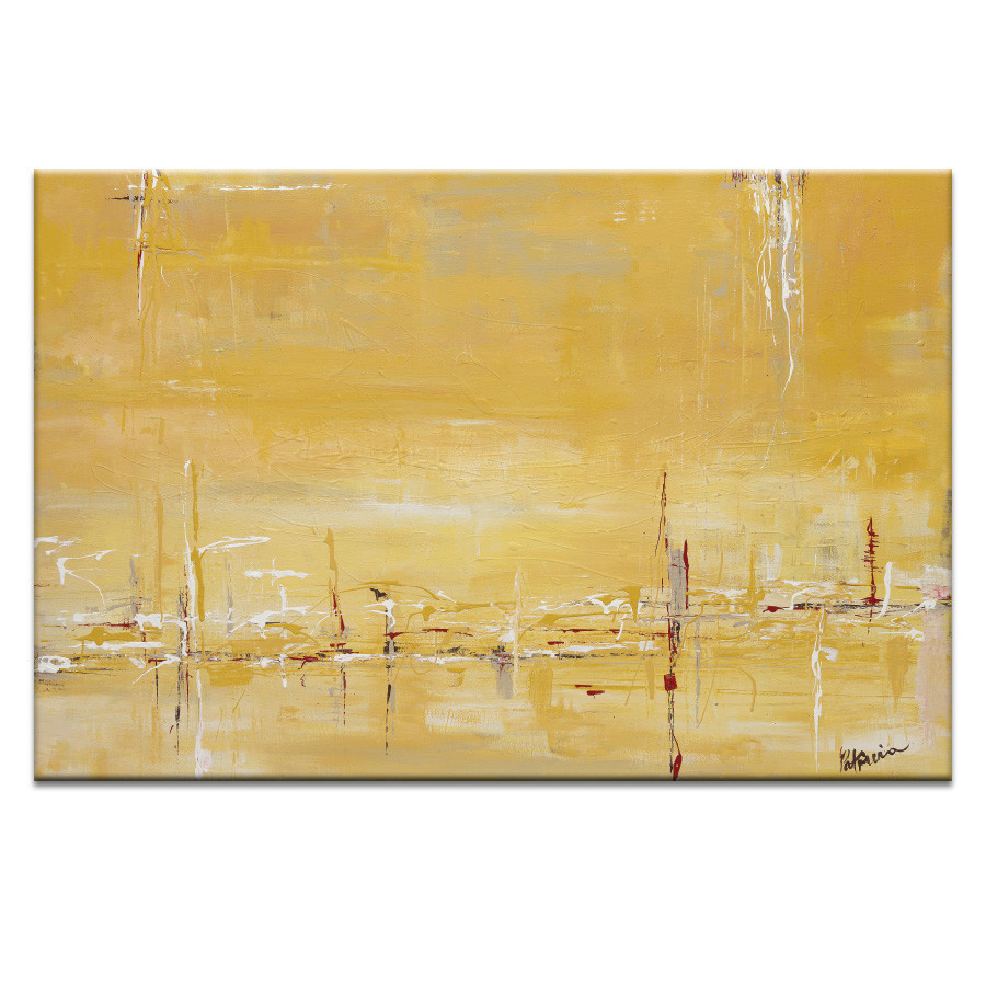 Summer Glow by Patricia Baliviera Wall Art | Temple & Webster