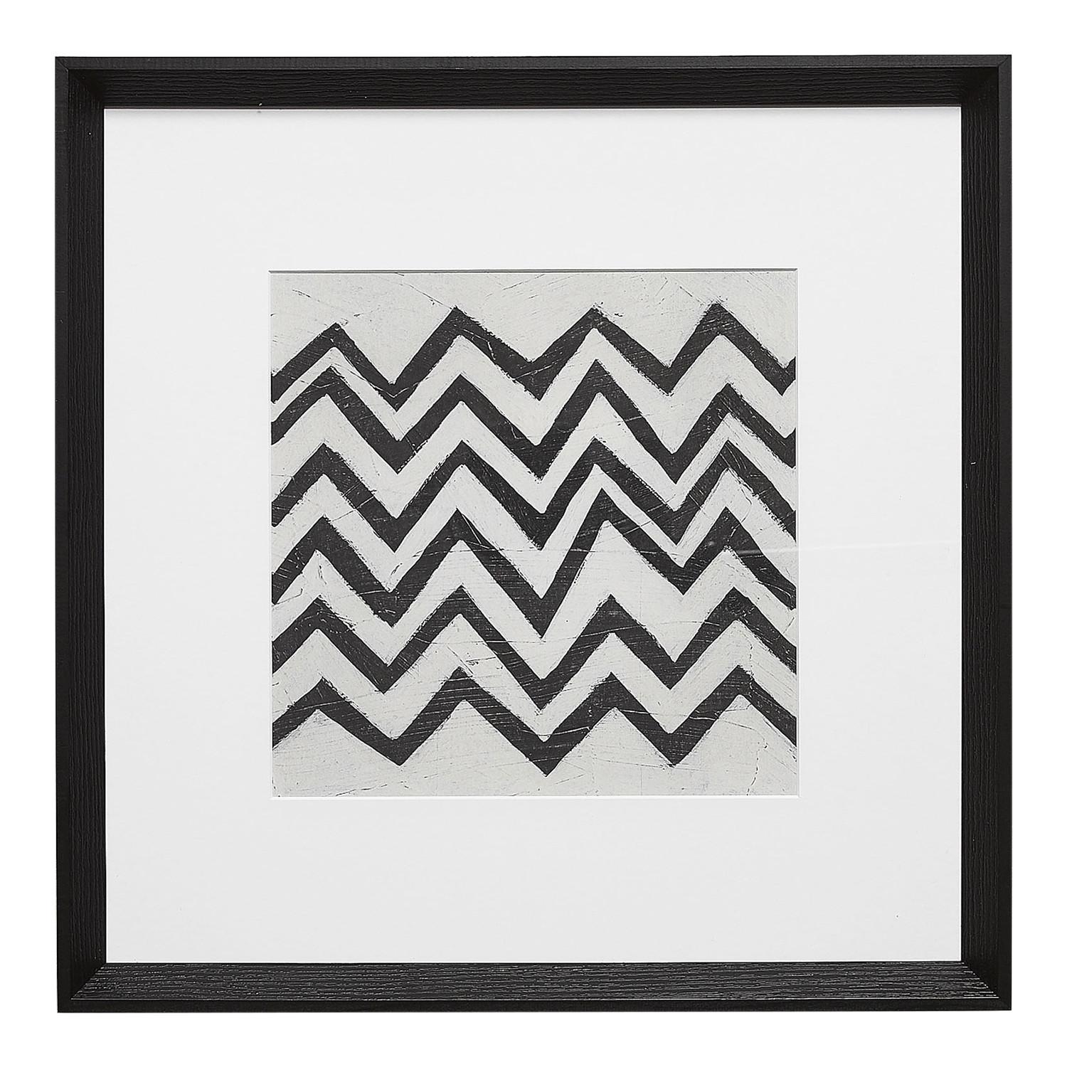 Sku lagr1433 tribal patterns ix framed print is also sometimes listed under the following manufacturer numbers ab60 55
