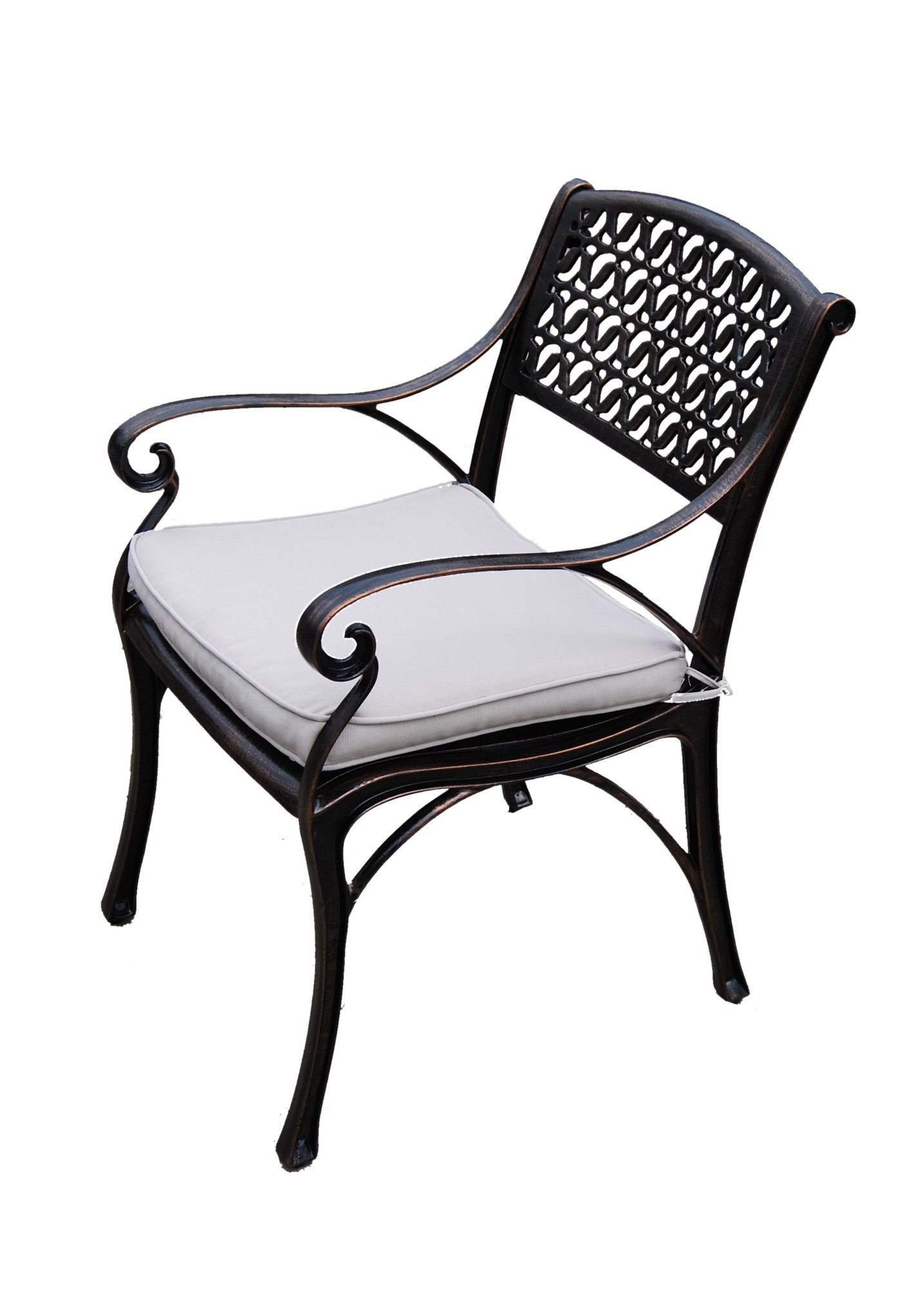 arms size with chair walmart of full wicker furniture dining metal modern ikea patio stackable stacking lounge chairs outdoor