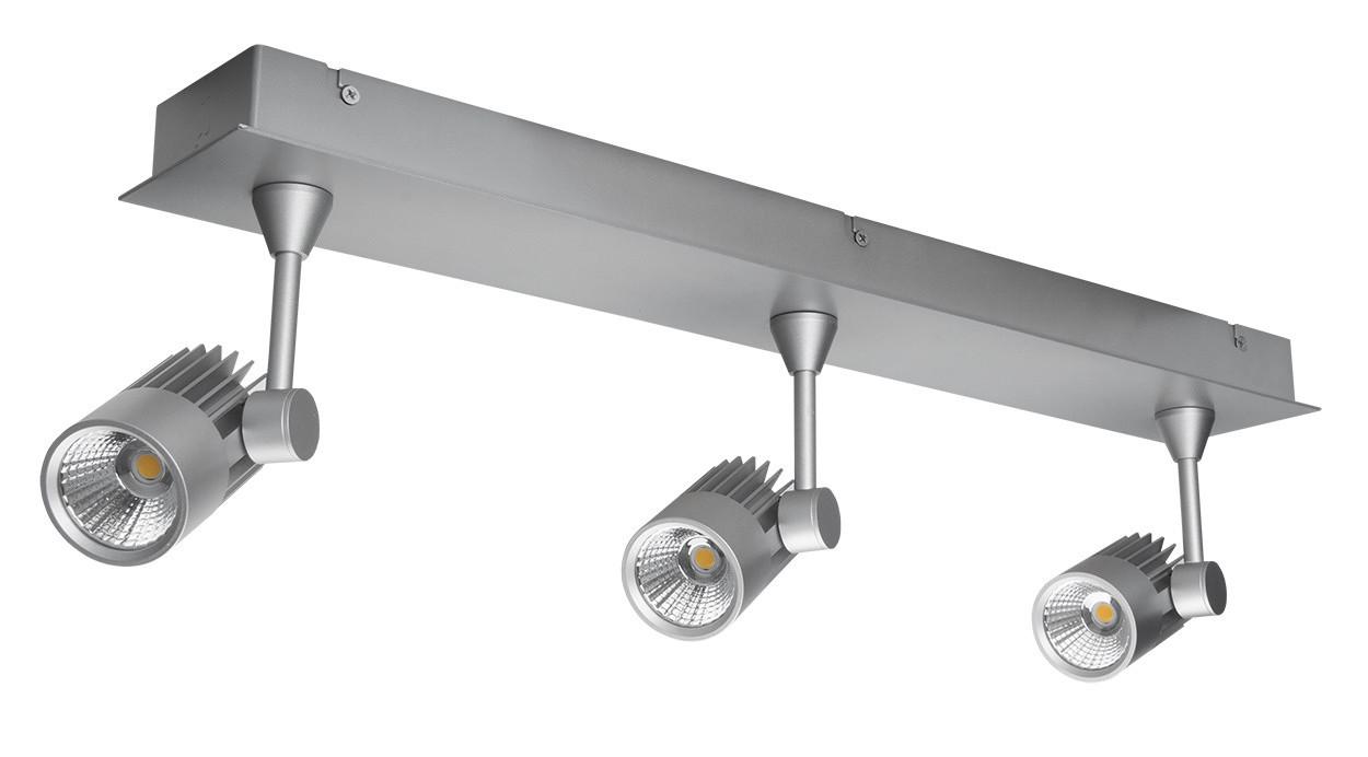 NEW-Jet-3-Light-Ceiling-Spotlight