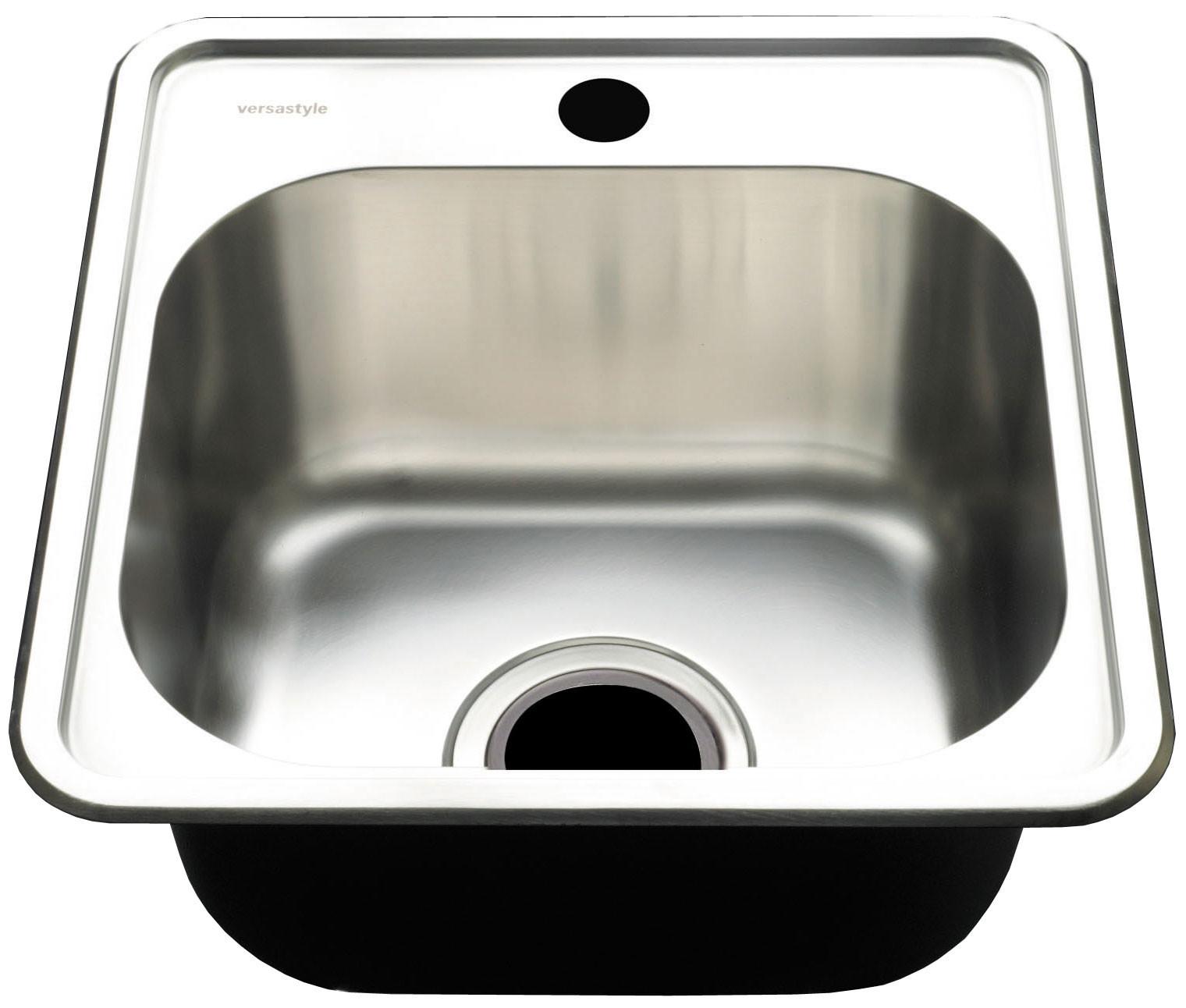 Kitchen Sinks | Temple & Webster