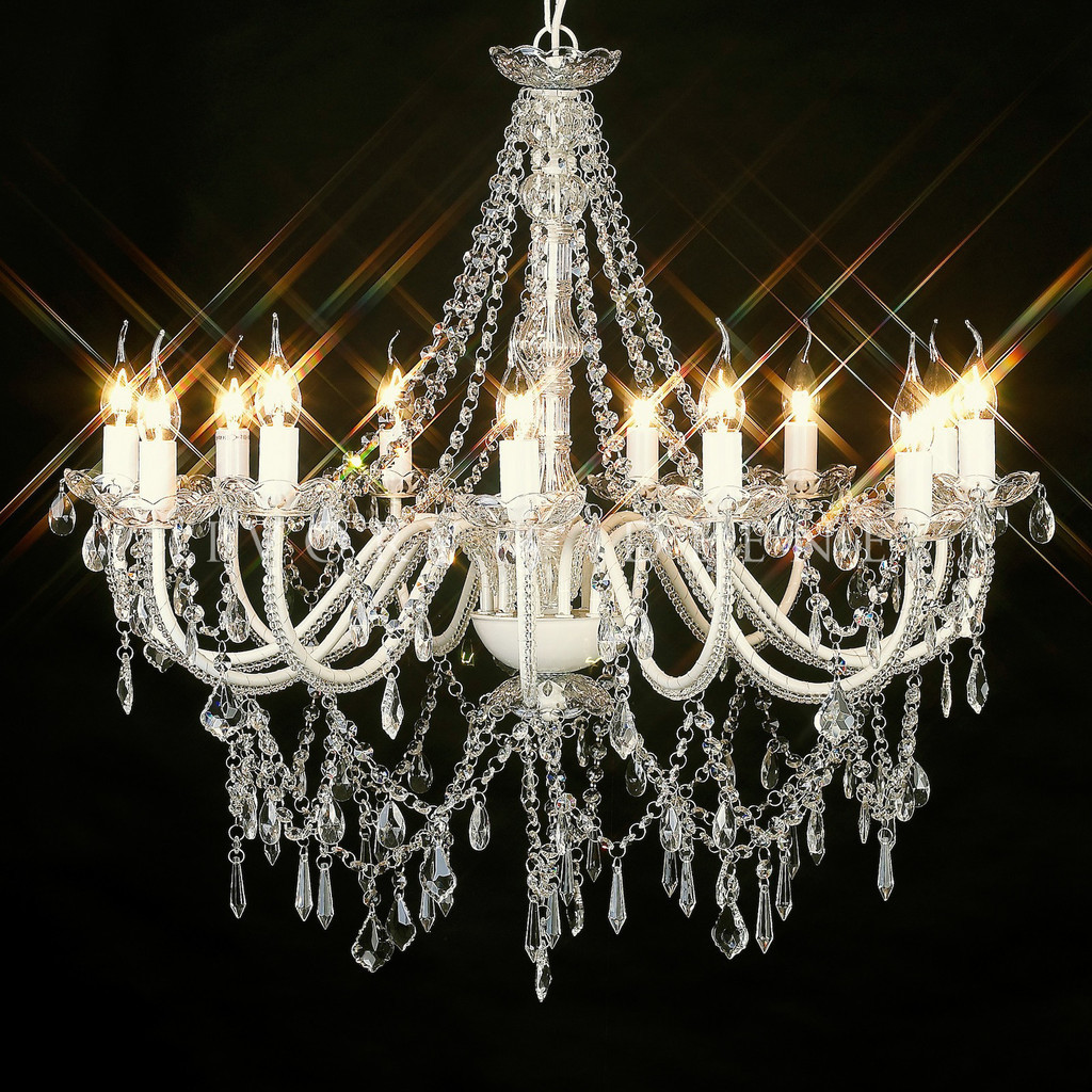 windsor light collection lighting worldwide p and cl crystal clear french chandeliers gold chandelier