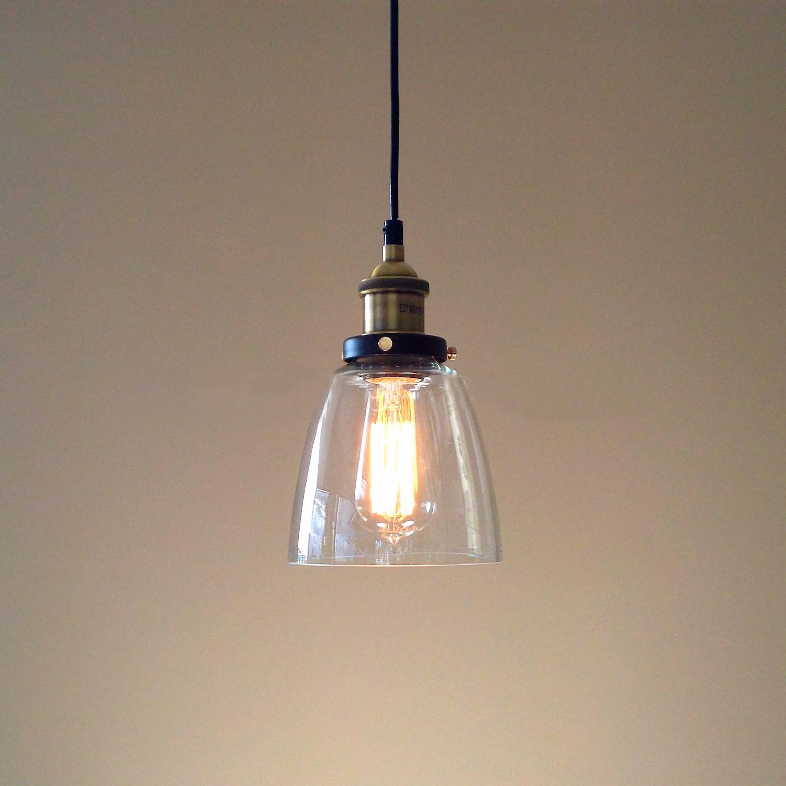 100 Light Pendants For Kitchen Island