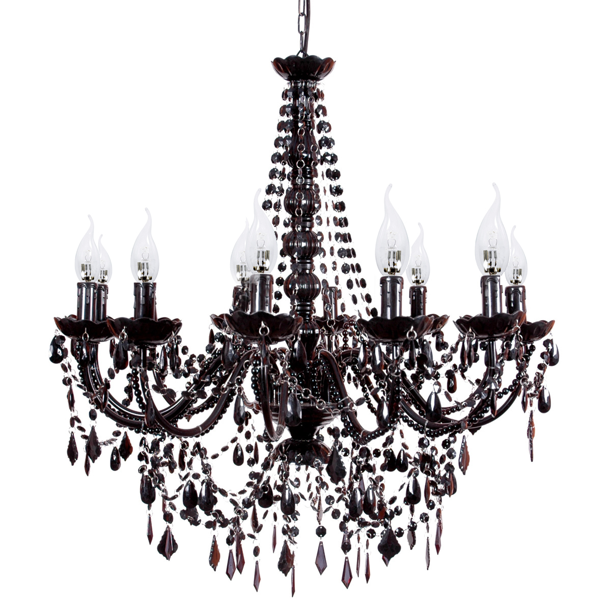 french provincial lighting. SKU #IVOR1033 French Provincial Lighting