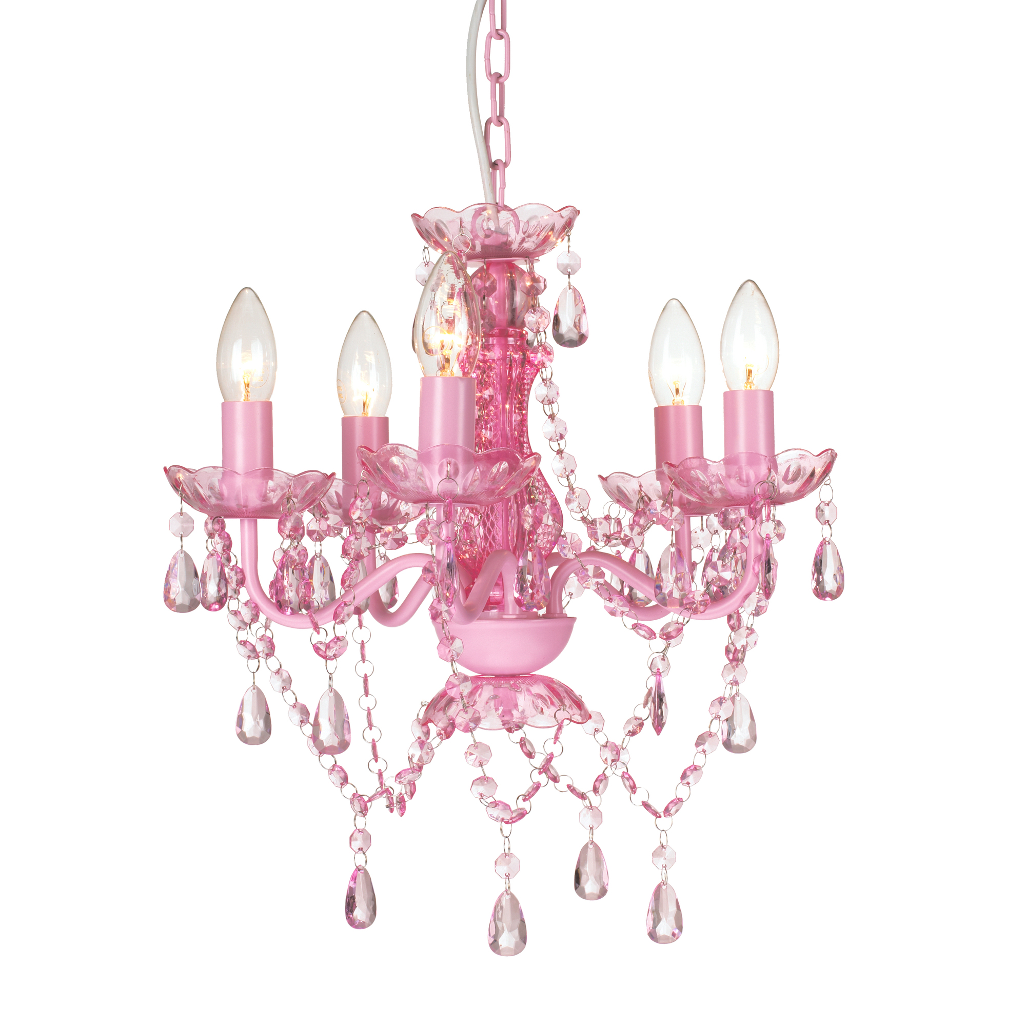 add small a round with your fixture bronze pin elegant light finish bohemian decor classy an touch this crystal chandelier features home to antique