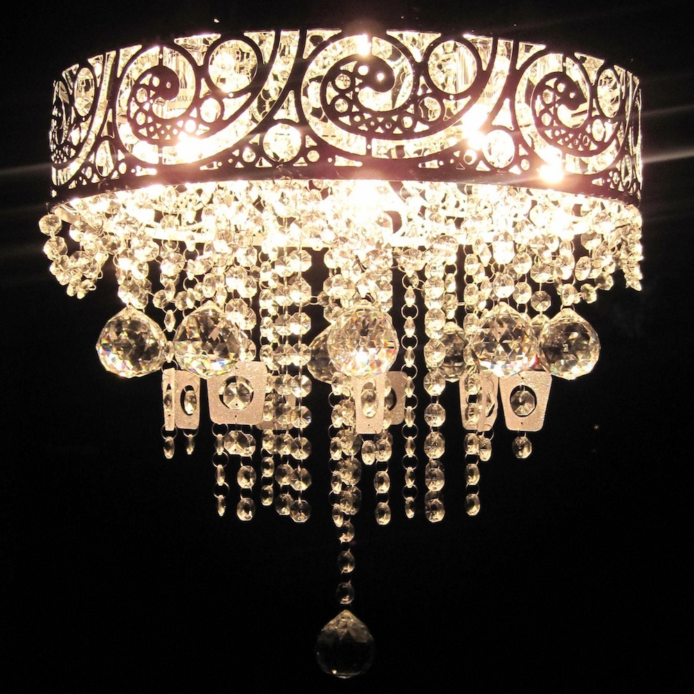 Chandeliers temple webster le grande amazing vintage chandelier arubaitofo Choice Image