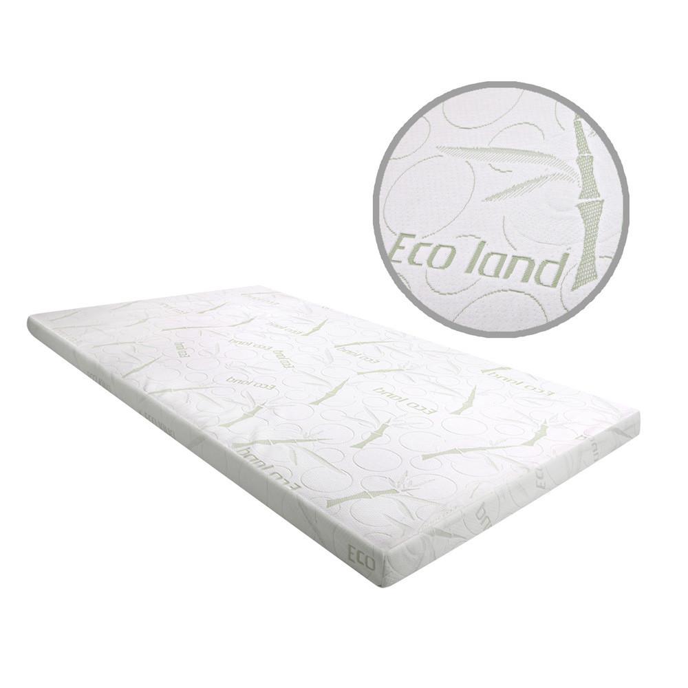 bed memory product costway topper pad shop pillows mattress foam queen rakuten size free