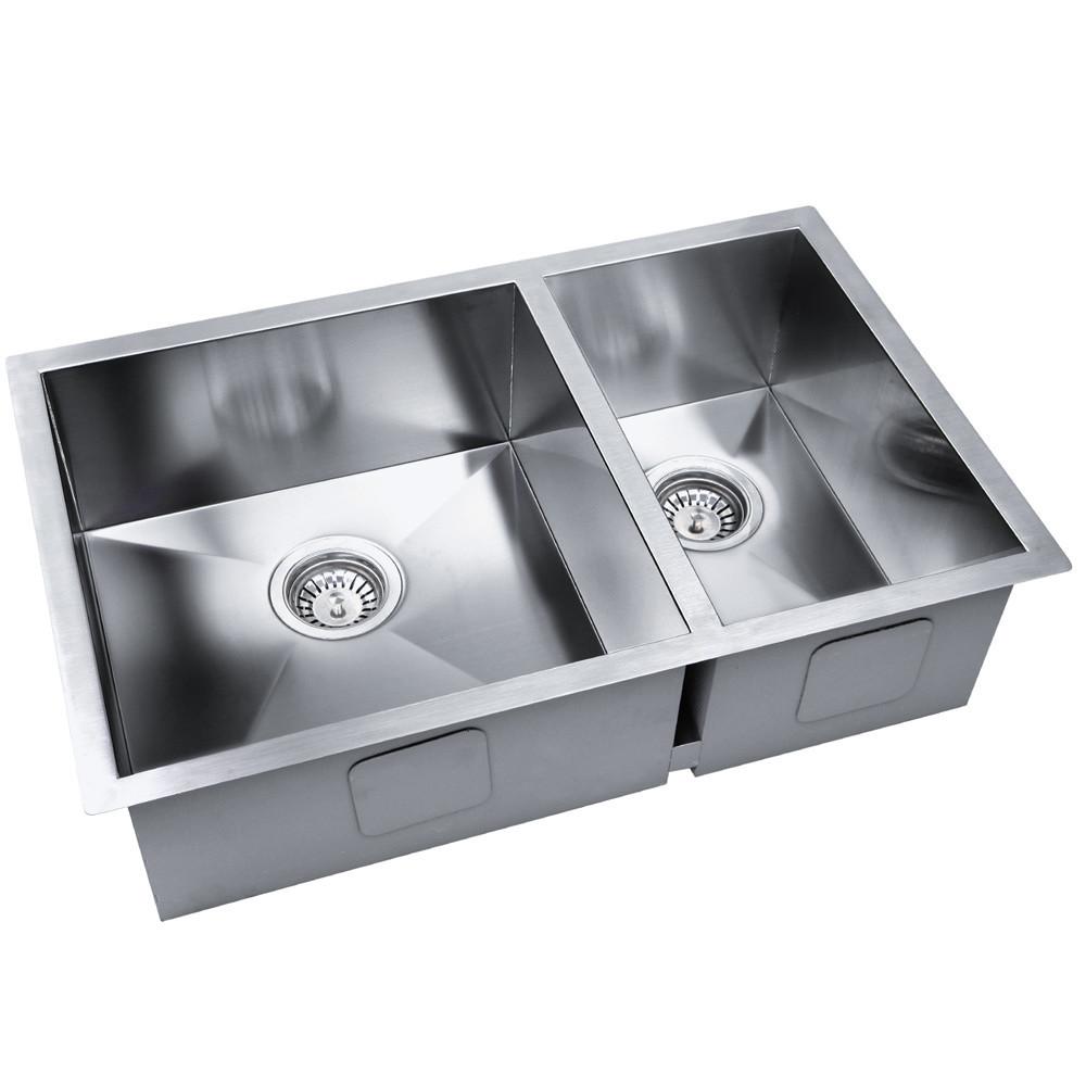 kitchen sinks temple webster