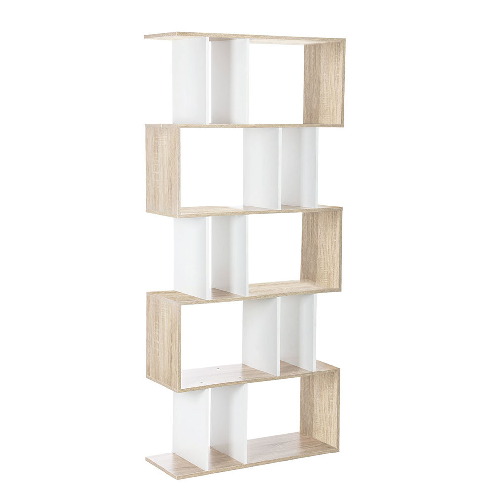 shelving rolling best bookcase organization metal of shelf storage ideas units in unit cheap