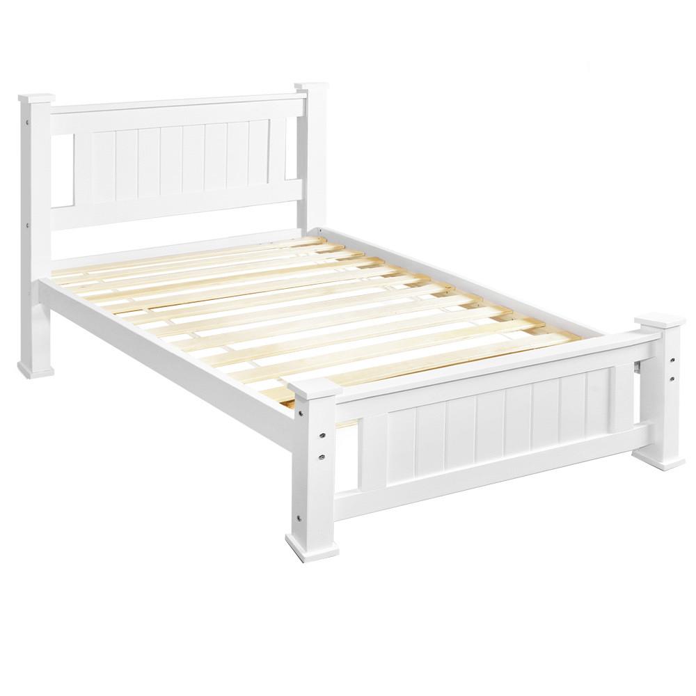 singapore frames store collections teak size wood april azur australian king furniture bedroom frame originals wooden beds bed