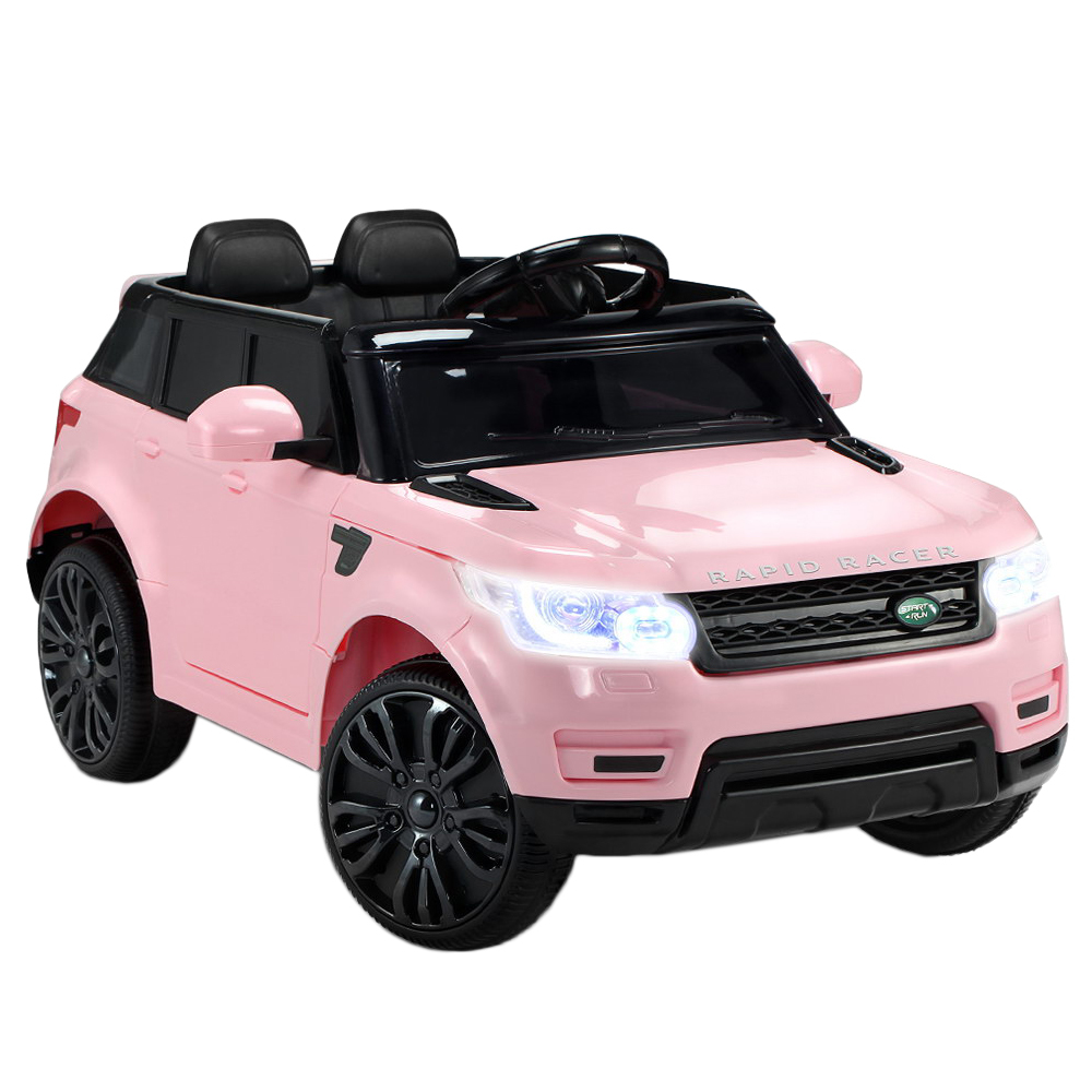 NEW-Kids-039-Ride-on-Car-i-Life-Kids-Outdoor-Play
