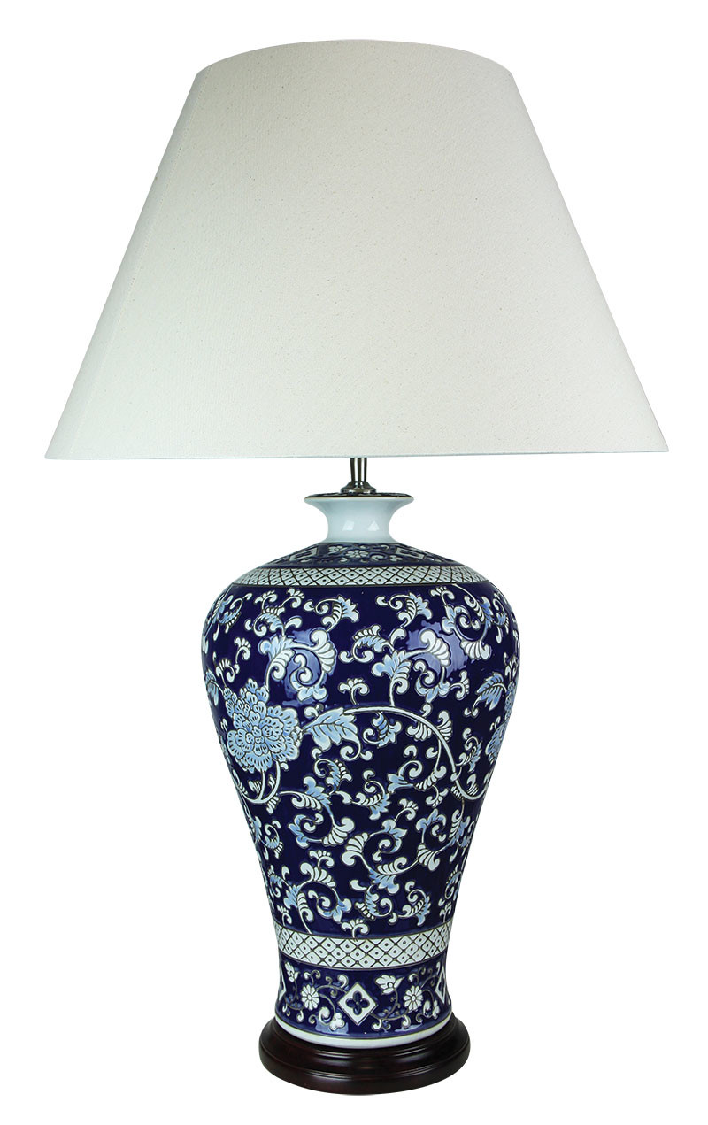 Yanmei chinese ceramic table lamp temple webster sku orib2879 yanmei chinese ceramic table lamp is also sometimes listed under the following manufacturer numbers ol96952 geotapseo Images