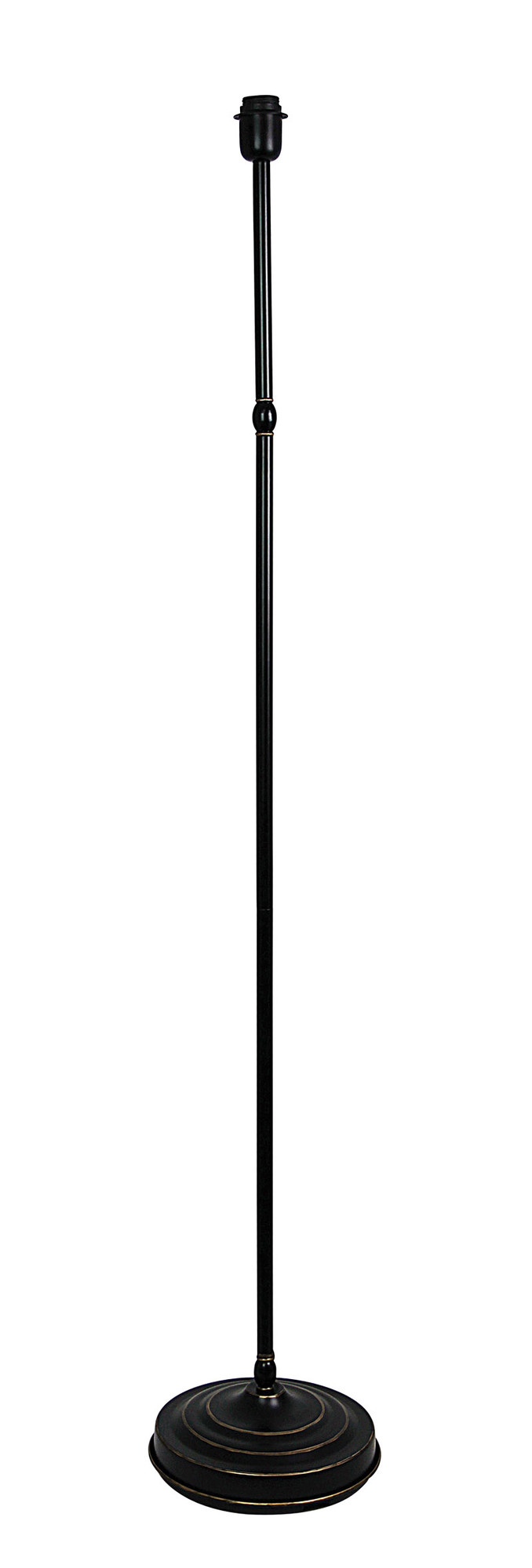 hamptons style floor lamp base  temple  webster - sku orib hamptons style floor lamp base is also sometimes listed underthe following manufacturer numbers slrb