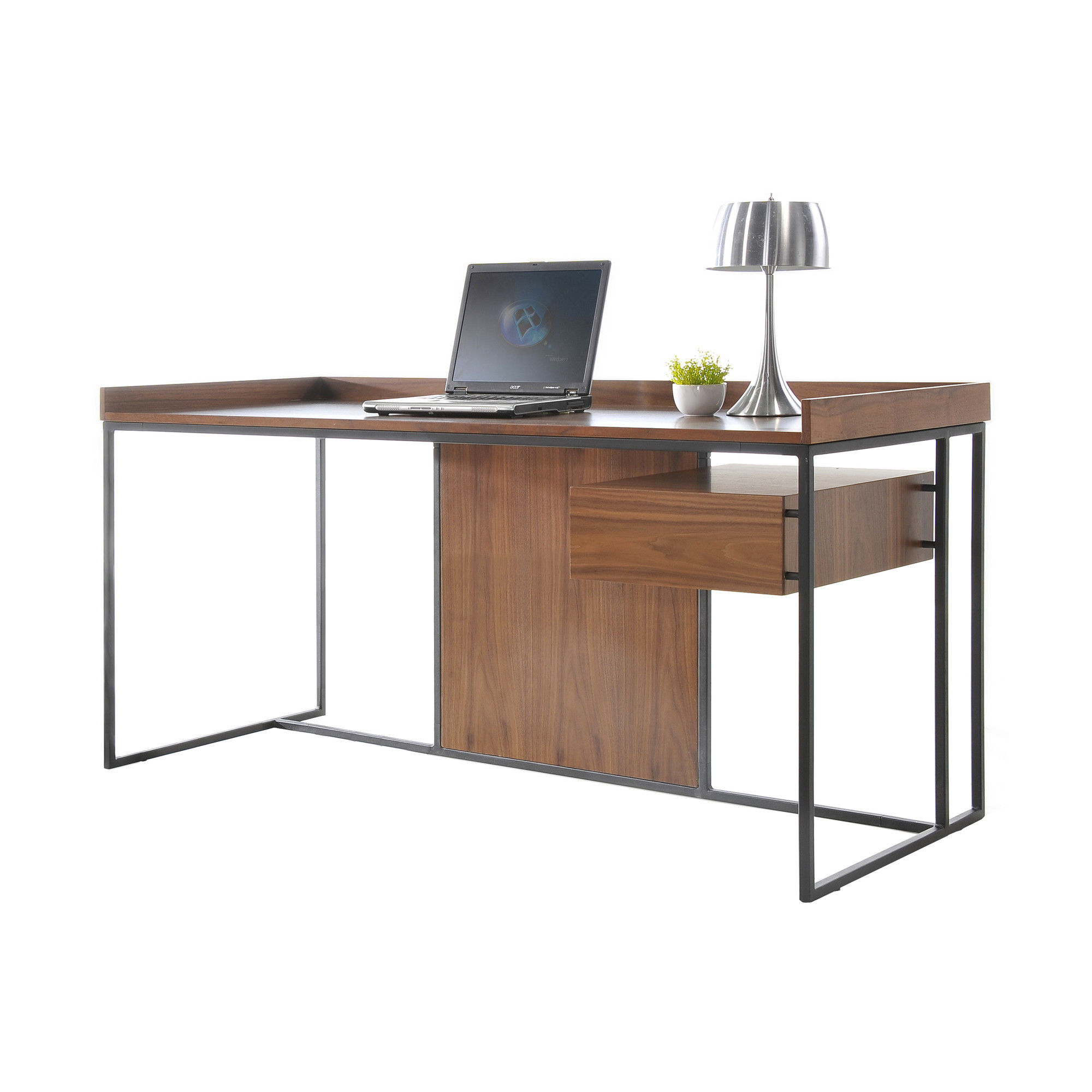 product wooden prod dominique s child bur contemporary d mathy desk bols sur bf