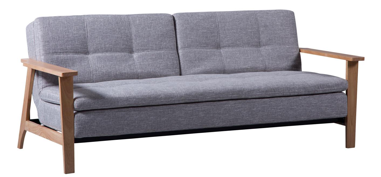 3 Seater Sofa Bed New Kiarra 3 Seater Sofa Bed Ebay
