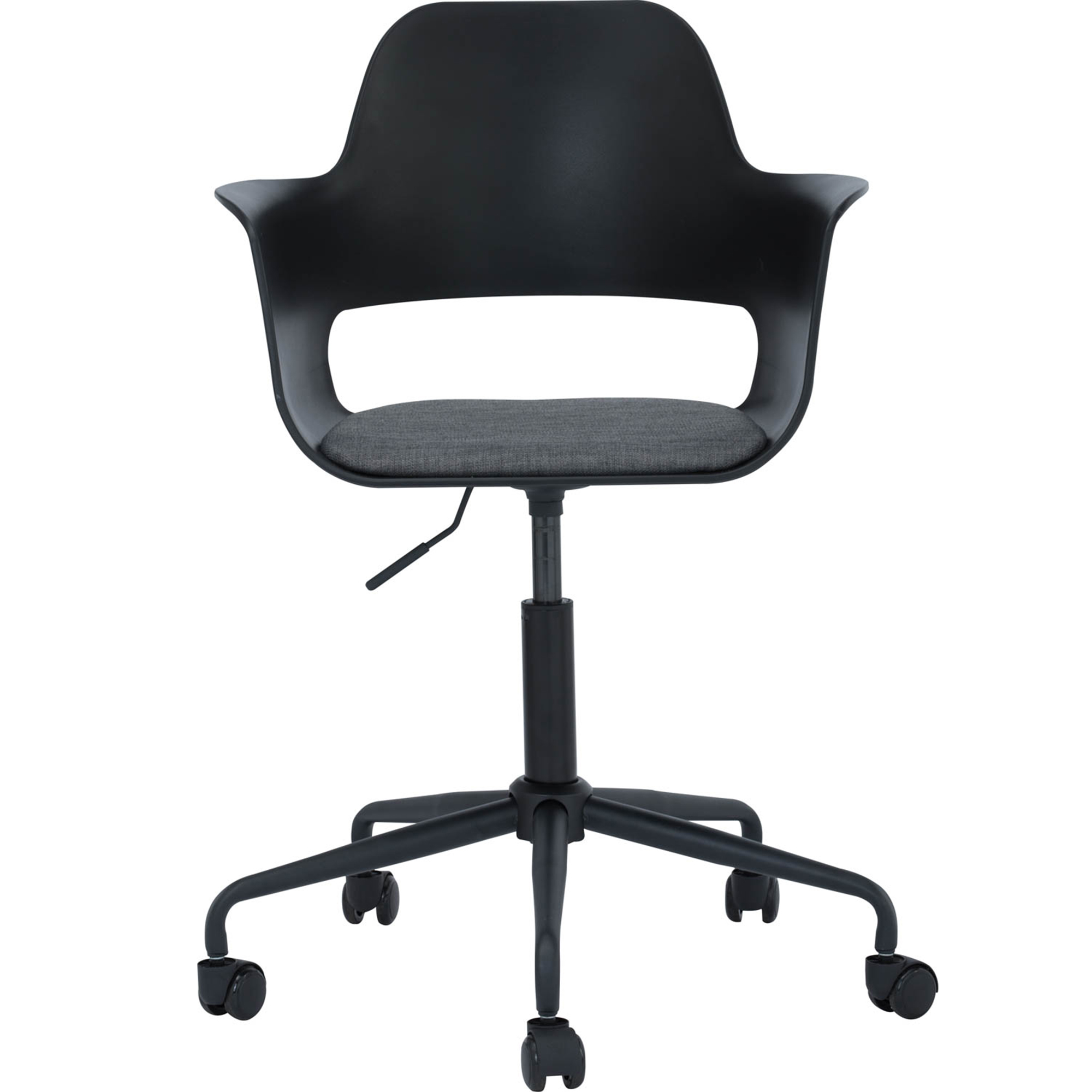 Collections Of Modern Swivel Chairs Australia