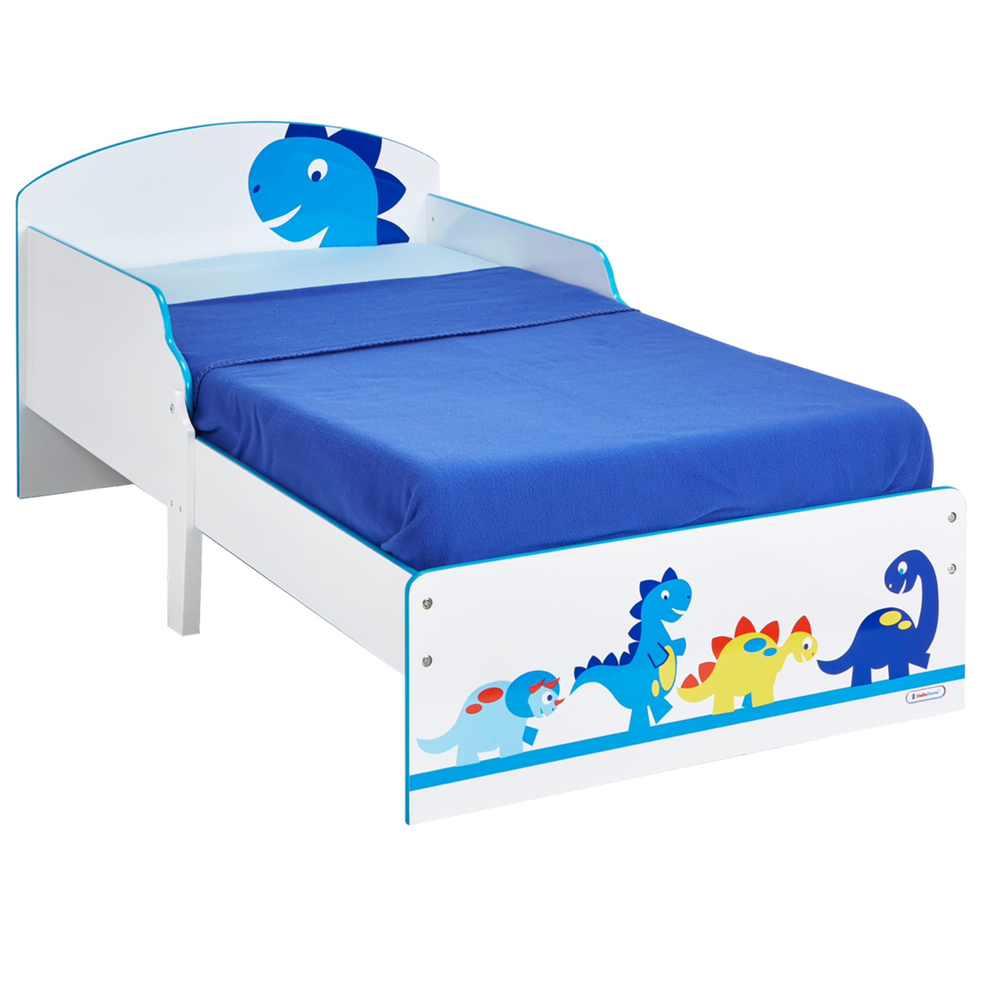 walmart mattress frozen ip com bed toddler with canopy plastic