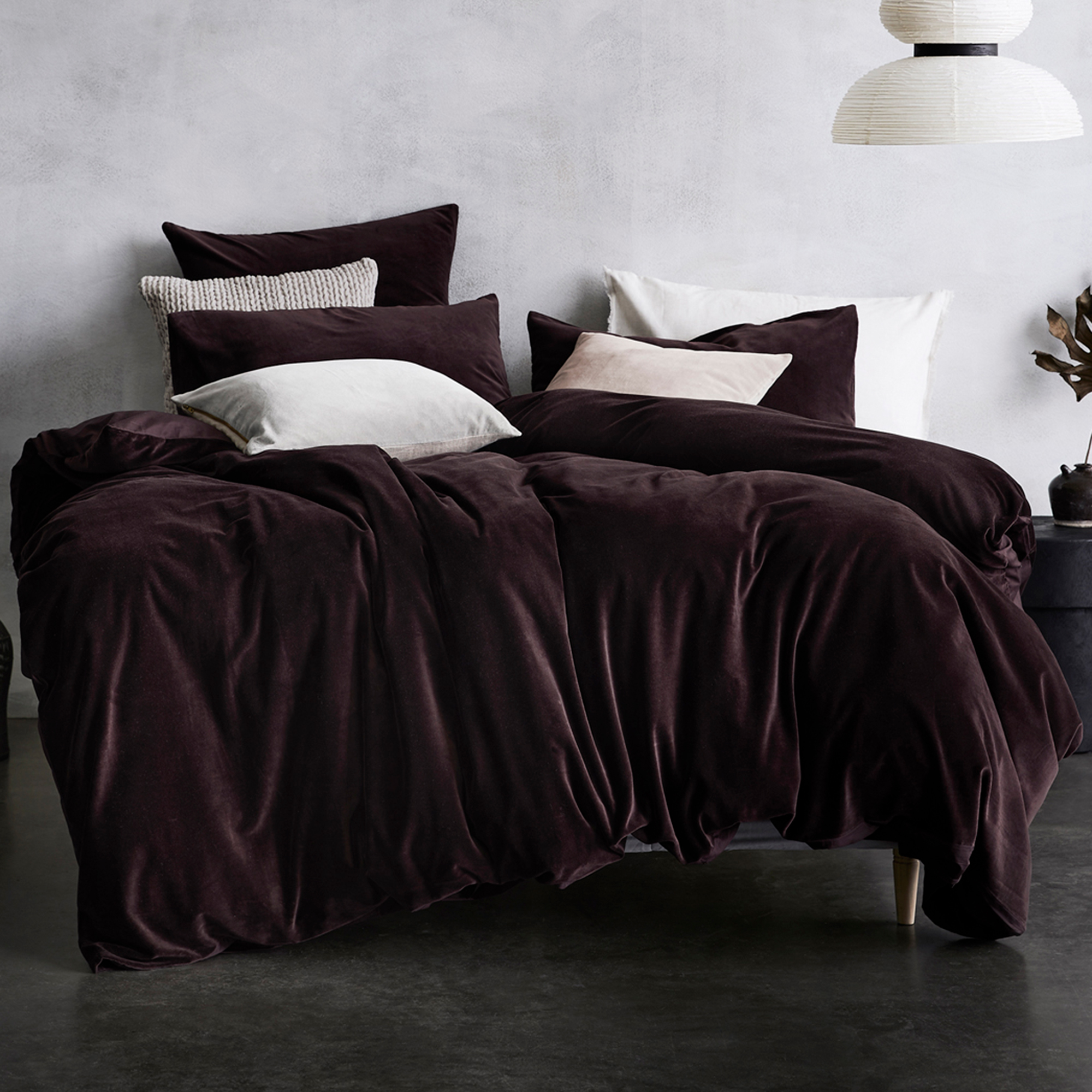 listed set temple bedding sku is quilt cover velvet following webster silver the numbers under bed also manufacturer sometimes