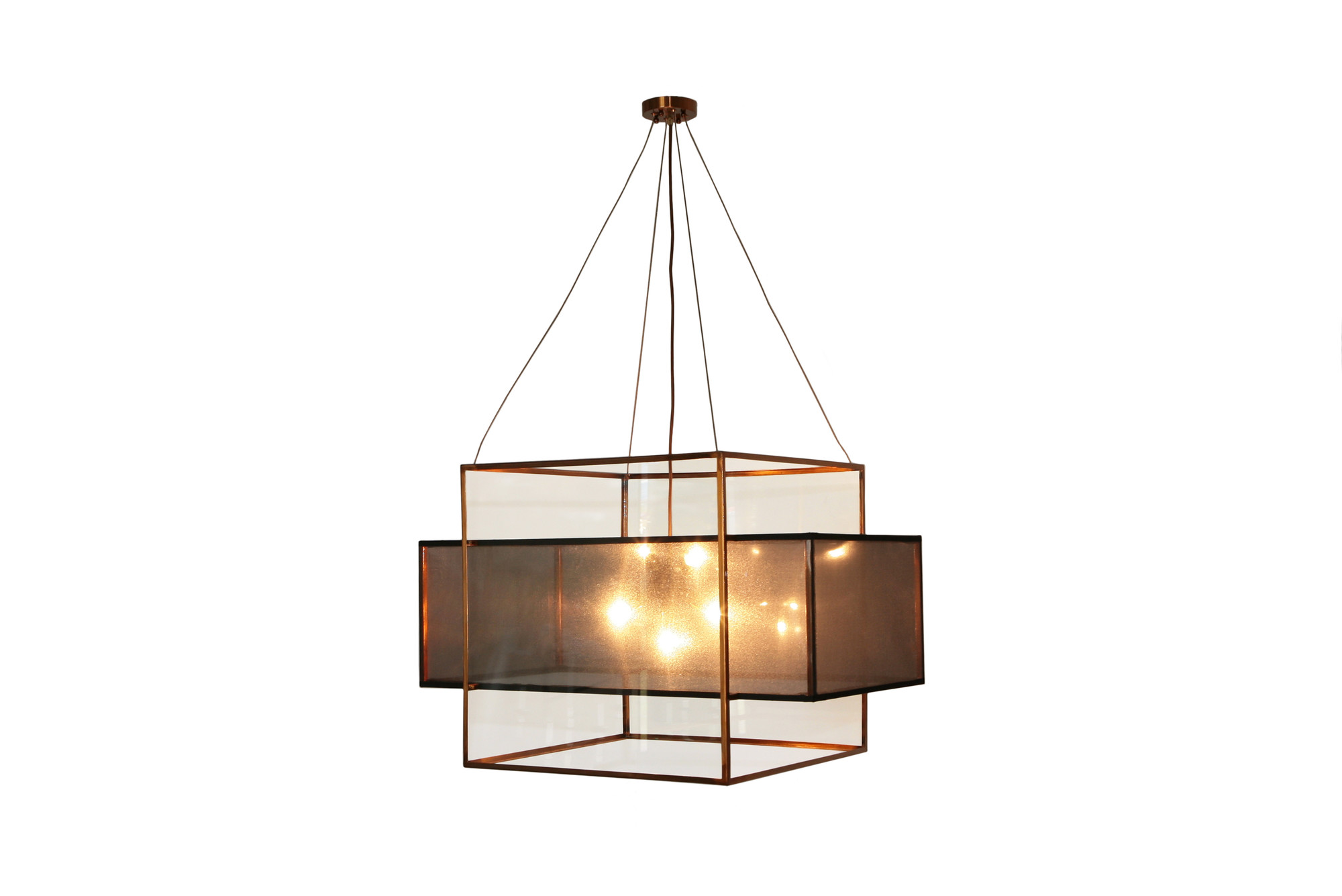 Shaynna blaze black copper chandelier temple webster sku owco1537 shaynna blaze black copper chandelier is also sometimes listed under the following manufacturer numbers sha203 aloadofball Choice Image