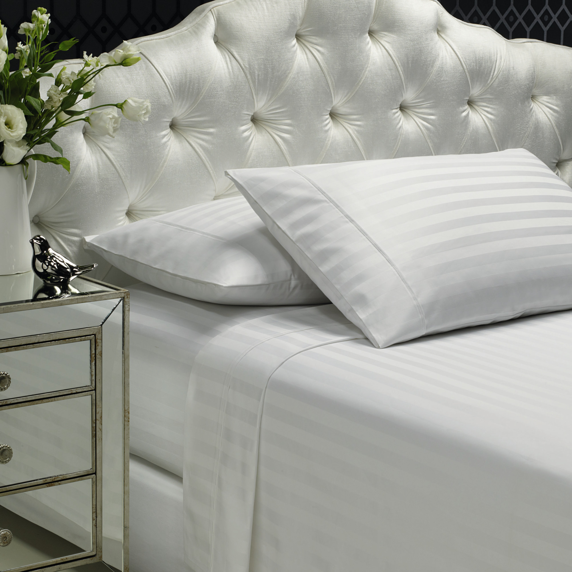 About white 1000tc egyptian cotton complete bedding collection sheet - Sku Miho1017 White Style Co 1000tc Egyptian Cotton Sheet Sets Is Also Sometimes Listed Under The Following Manufacturer Numbers 0203075 0203105