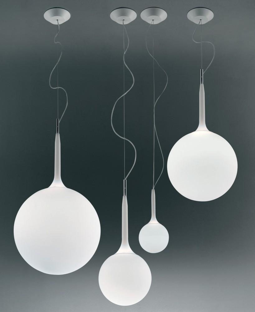 NEW-Replica-Artemide-Castore-Pendant-Observatory-Lighting-Ceiling-Fixtures