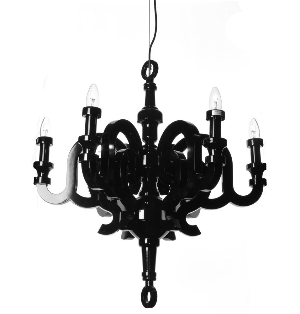 Replica moooi paper chandelier temple webster sku asol1139 replica moooi paper chandelier is also sometimes listed under the following manufacturer numbers up0061l black up0061l white up0061s black arubaitofo Gallery