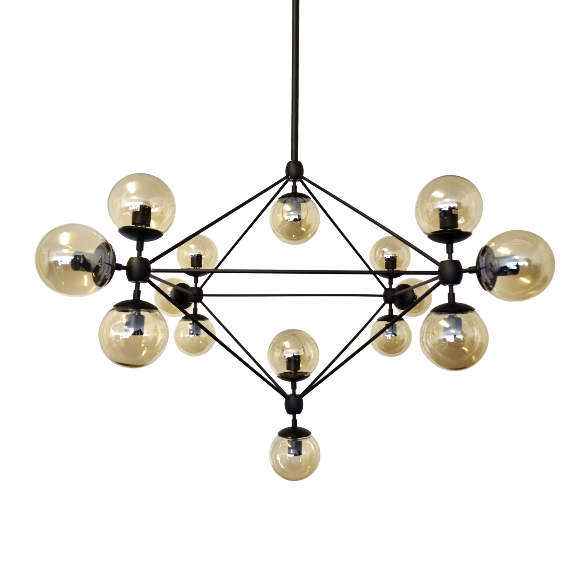 Sku Asol1208 Modo Chandelier 15 Light Replica Is Also Sometimes Listed Under The Following Manufacturer Numbers Up0097