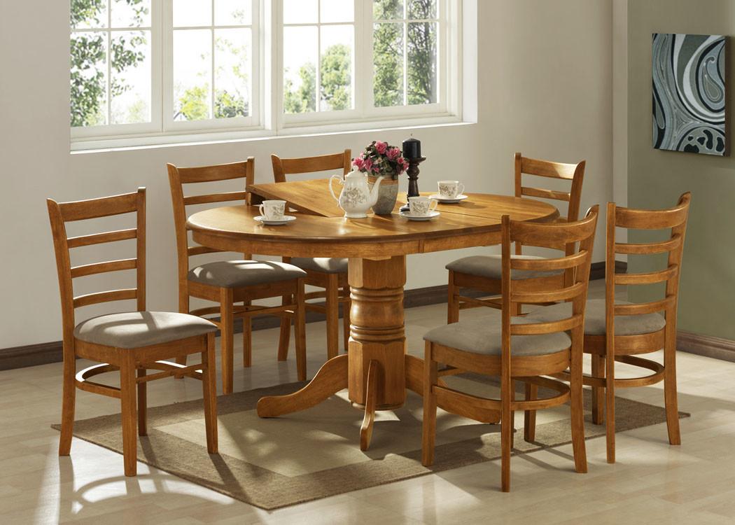 100 tv dinner tables designer italian dining tables u0026 l
