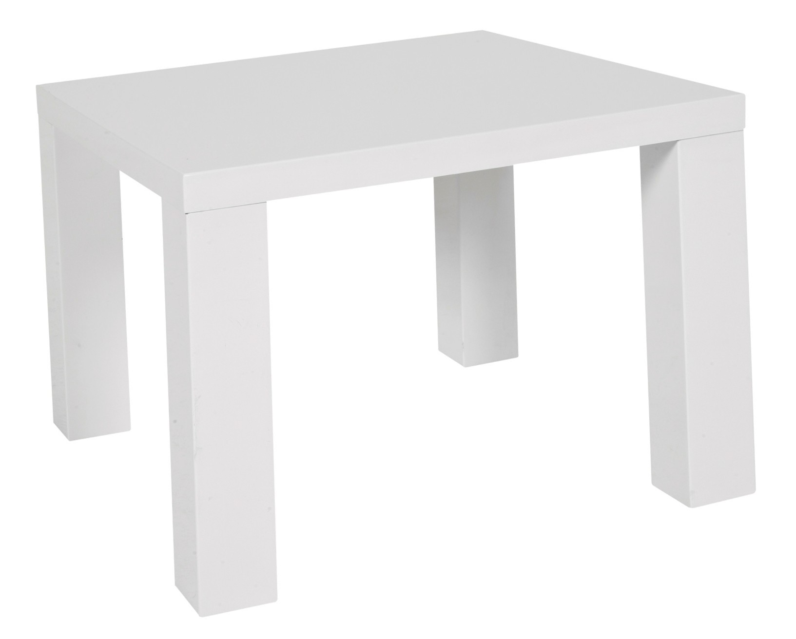 Kirribilli Large Square Coffee Table Temple Webster